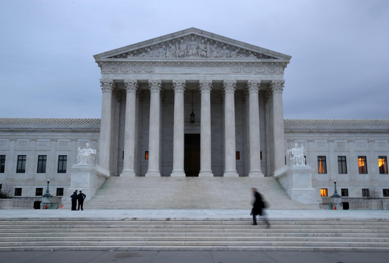 The Supreme Court's big racial gerrymandering decision, explained