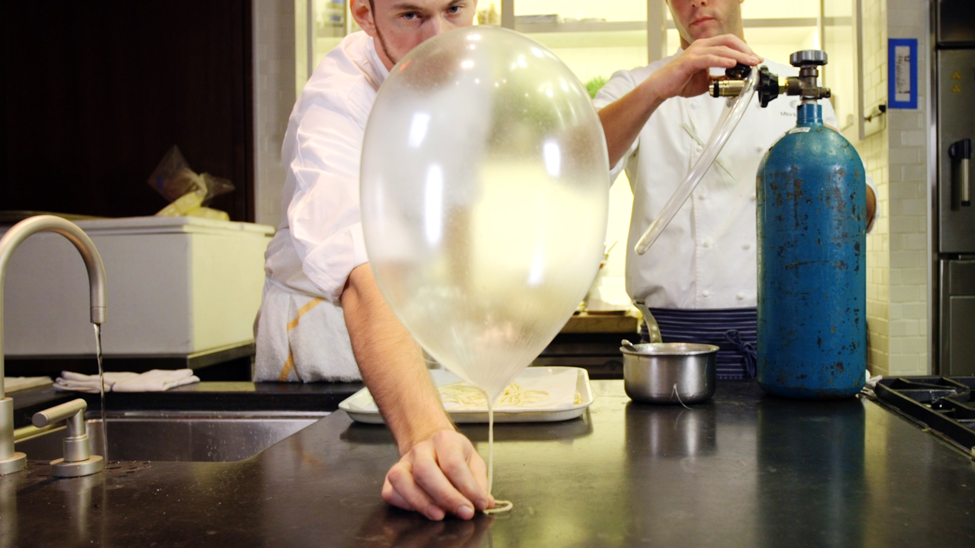 Blue apron techcrunch