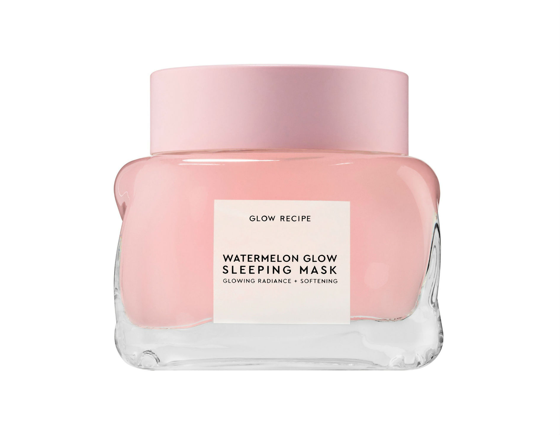 Sephora's Latest Skincare Sellout Is Watermelon Pink and Perfect
