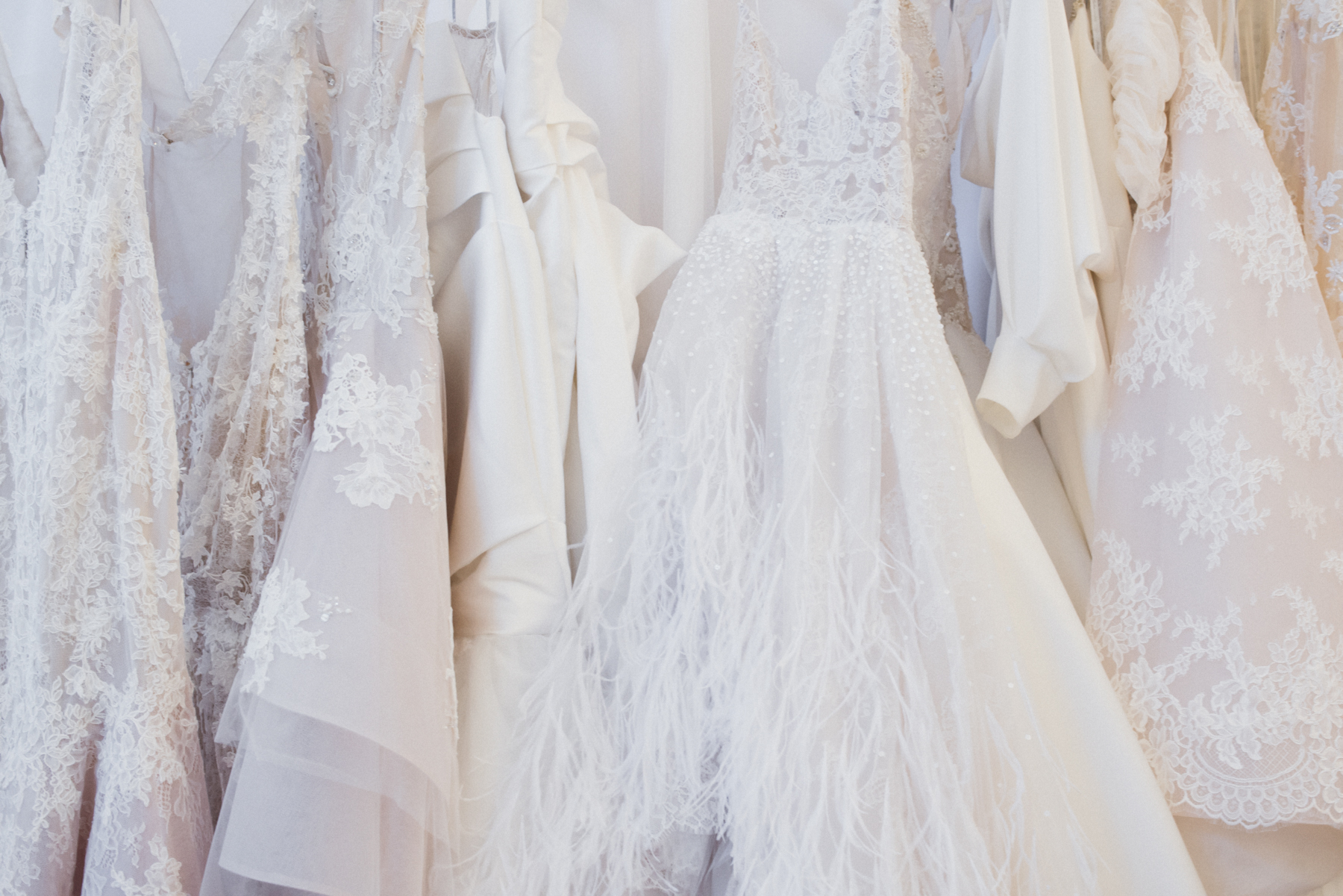 Where to Resell Your Wedding Dress - Vox