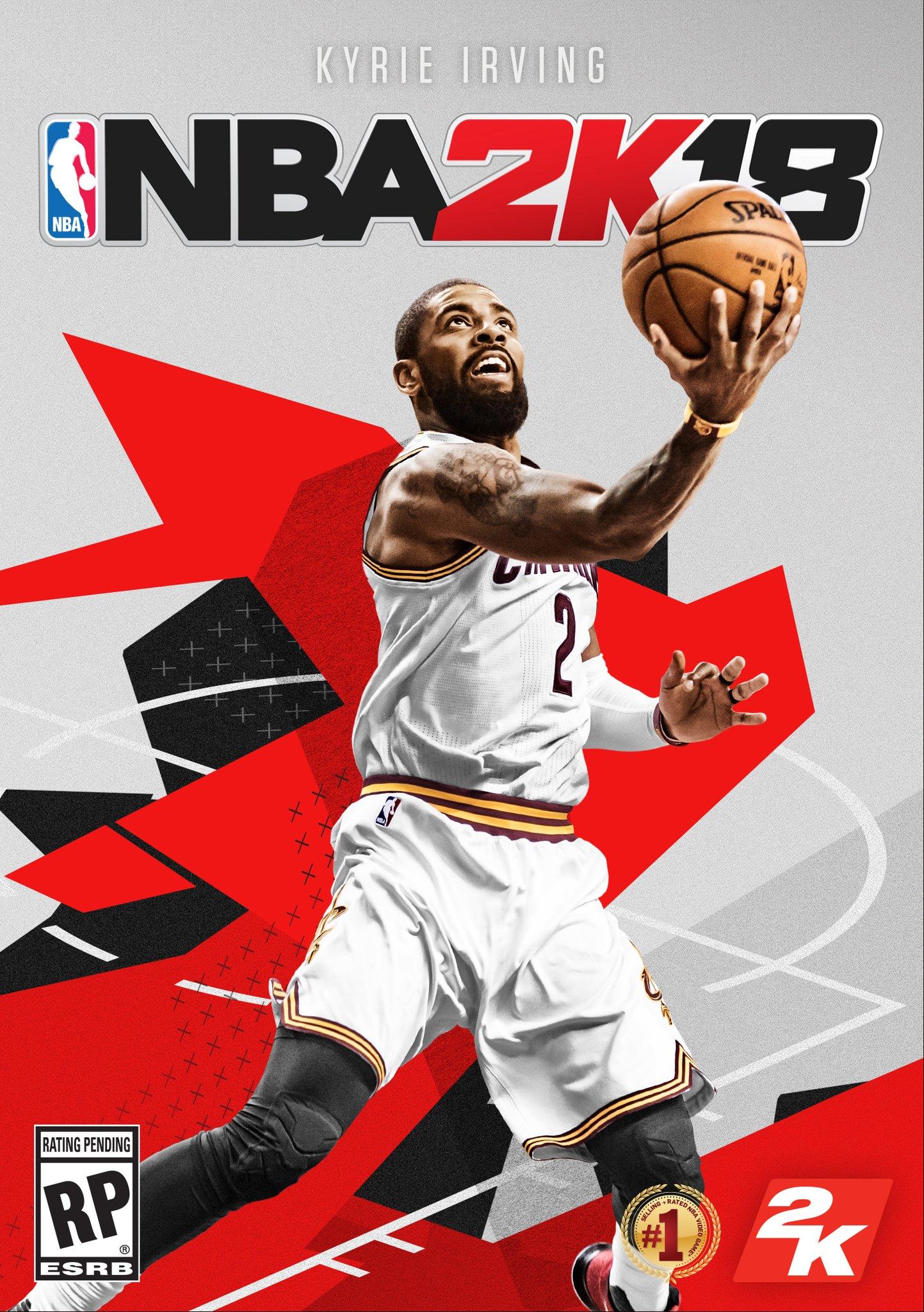 NBA 2K - SBNation com