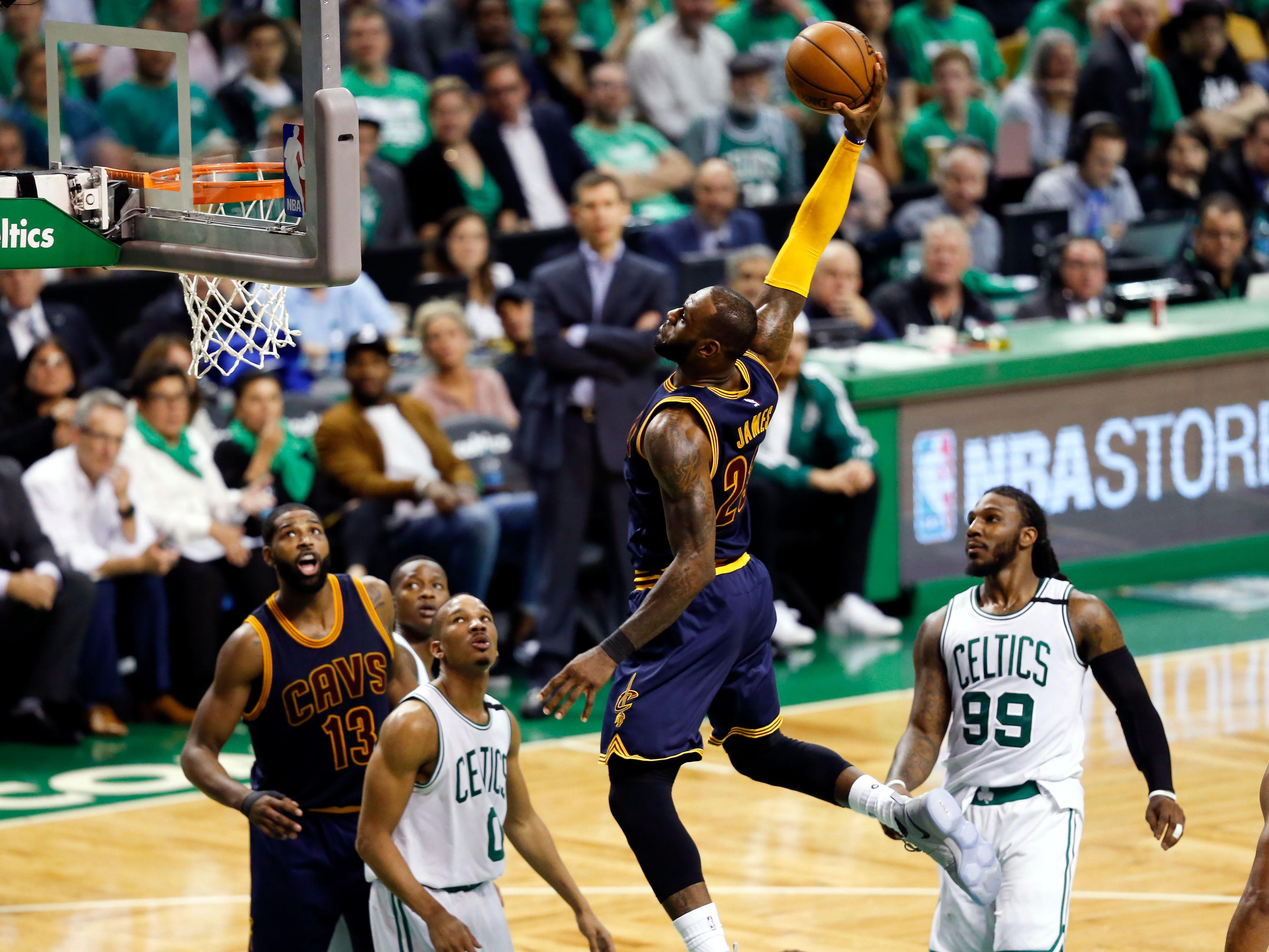 basketball anal
