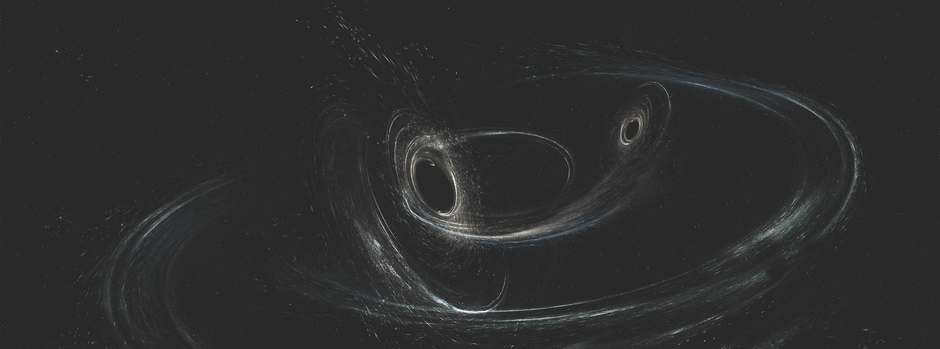 6 reasons why scientists are so excited about gravitational waves