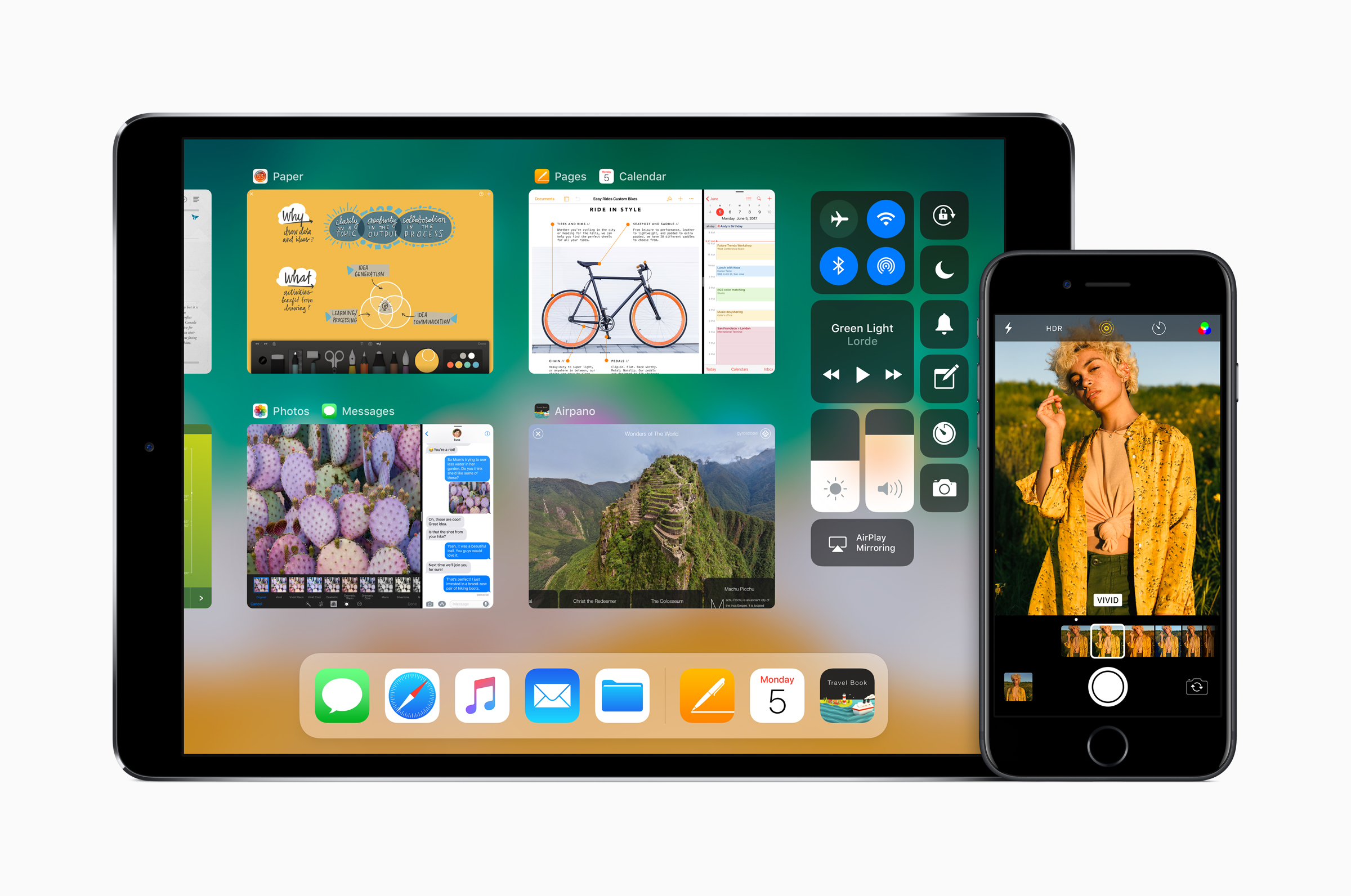 ipad-ios-11-the-technews