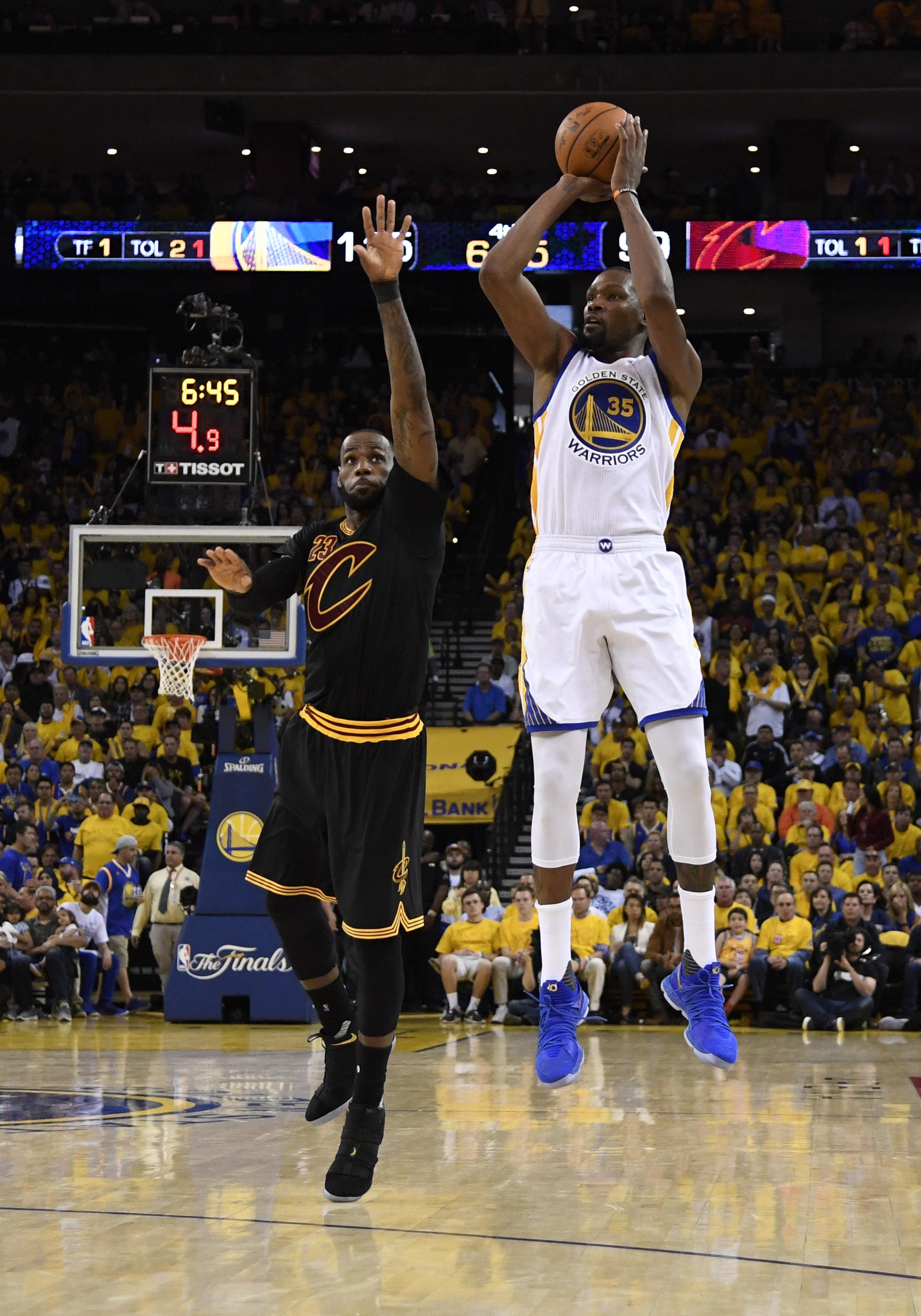 SBNation.com Archives - NBA Playoffs 2018 - Page 4