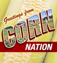Original Corn Nation Logo