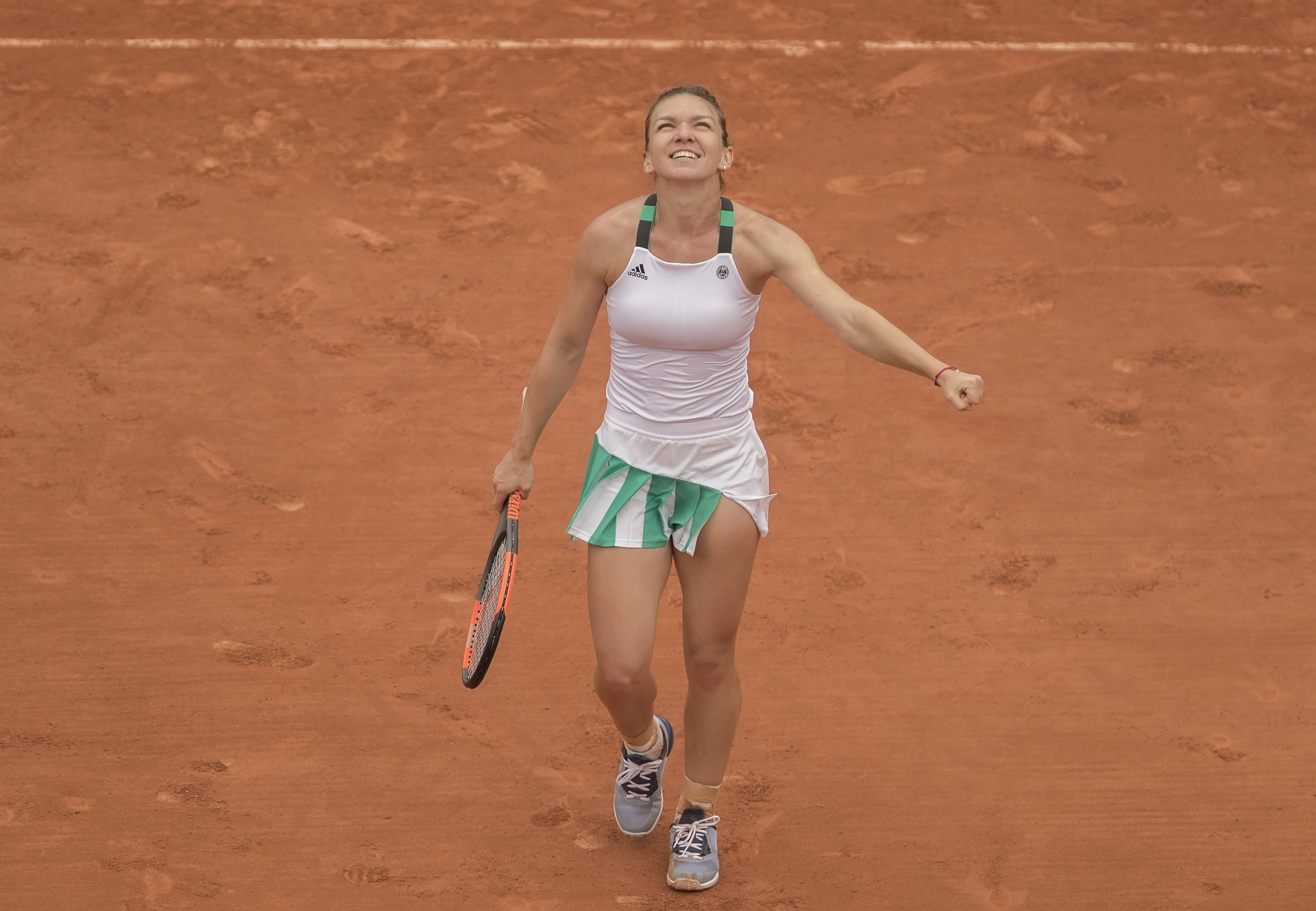 french open - photo #30
