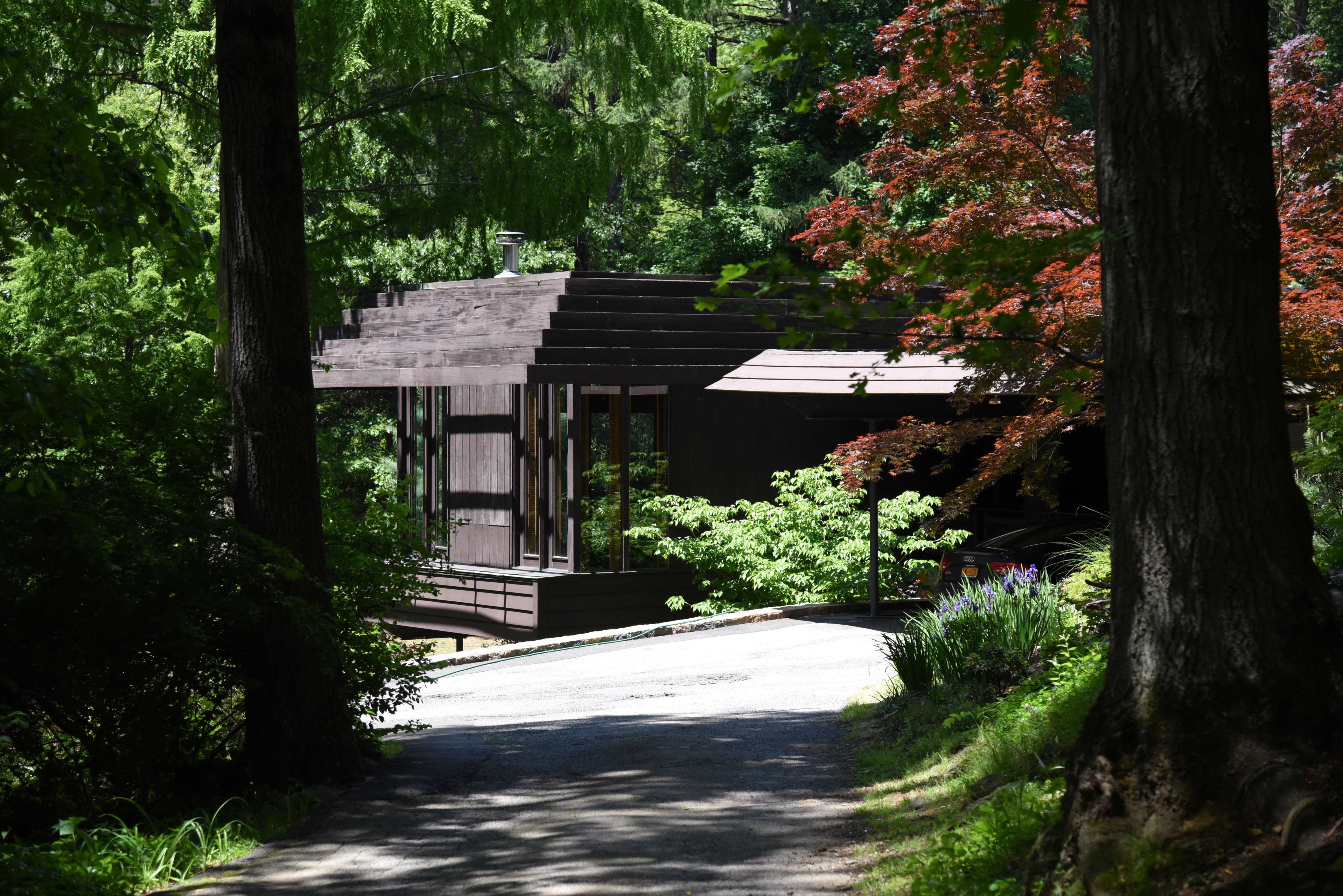catskills house cabin pin mountain cabins rock vrbo chapel ny rent for upstate