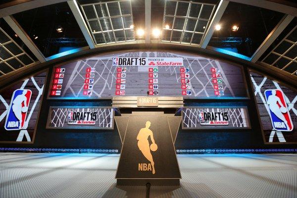 P&T 2017 Draft Hub