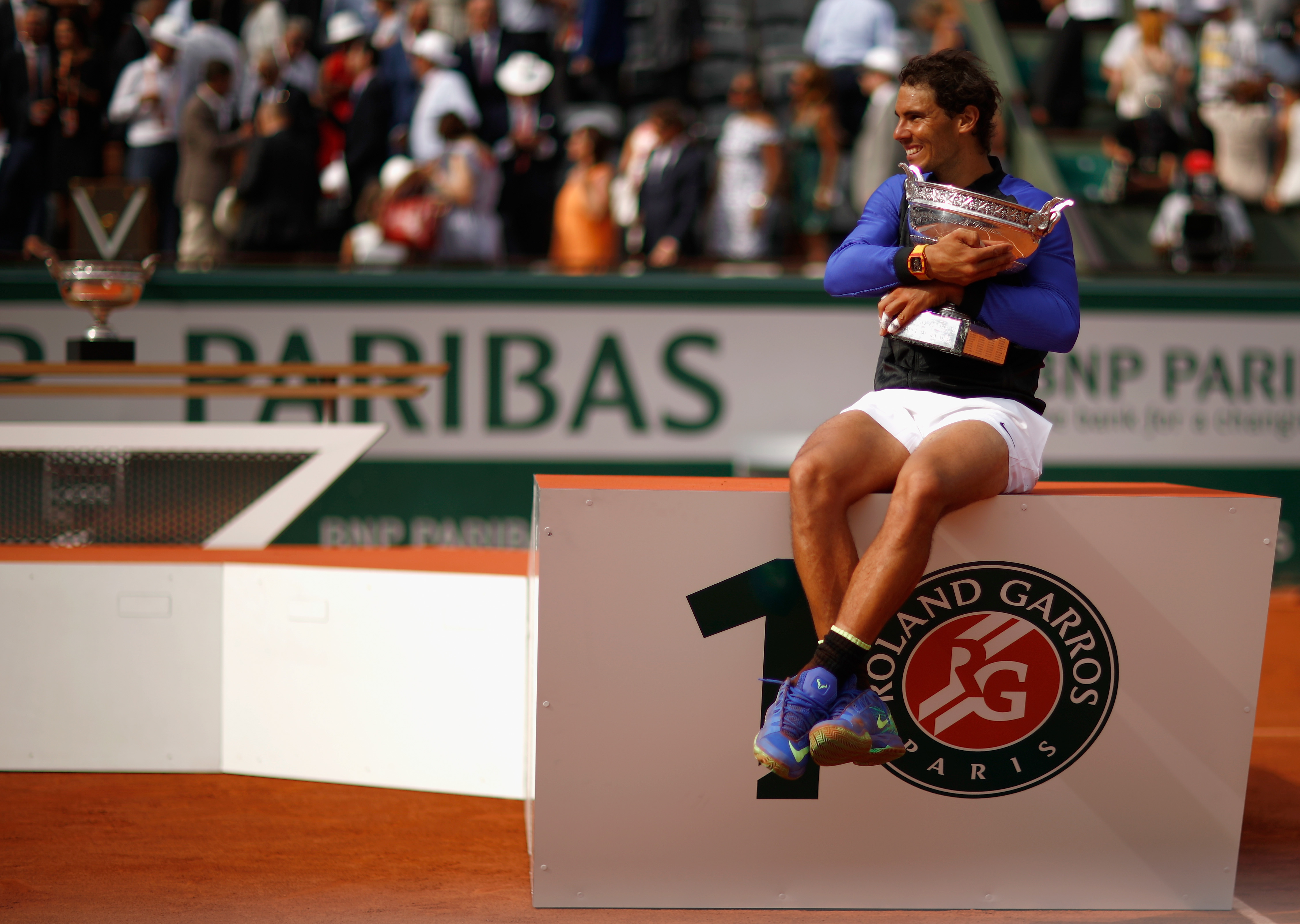 french open - photo #44