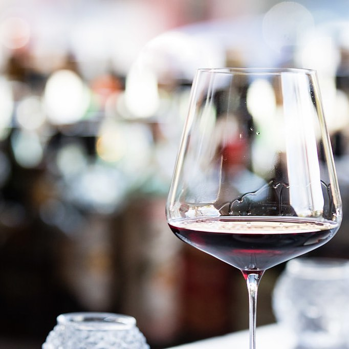 Frasca Food & Wine hosts winemaker Cristina Tiberio this week