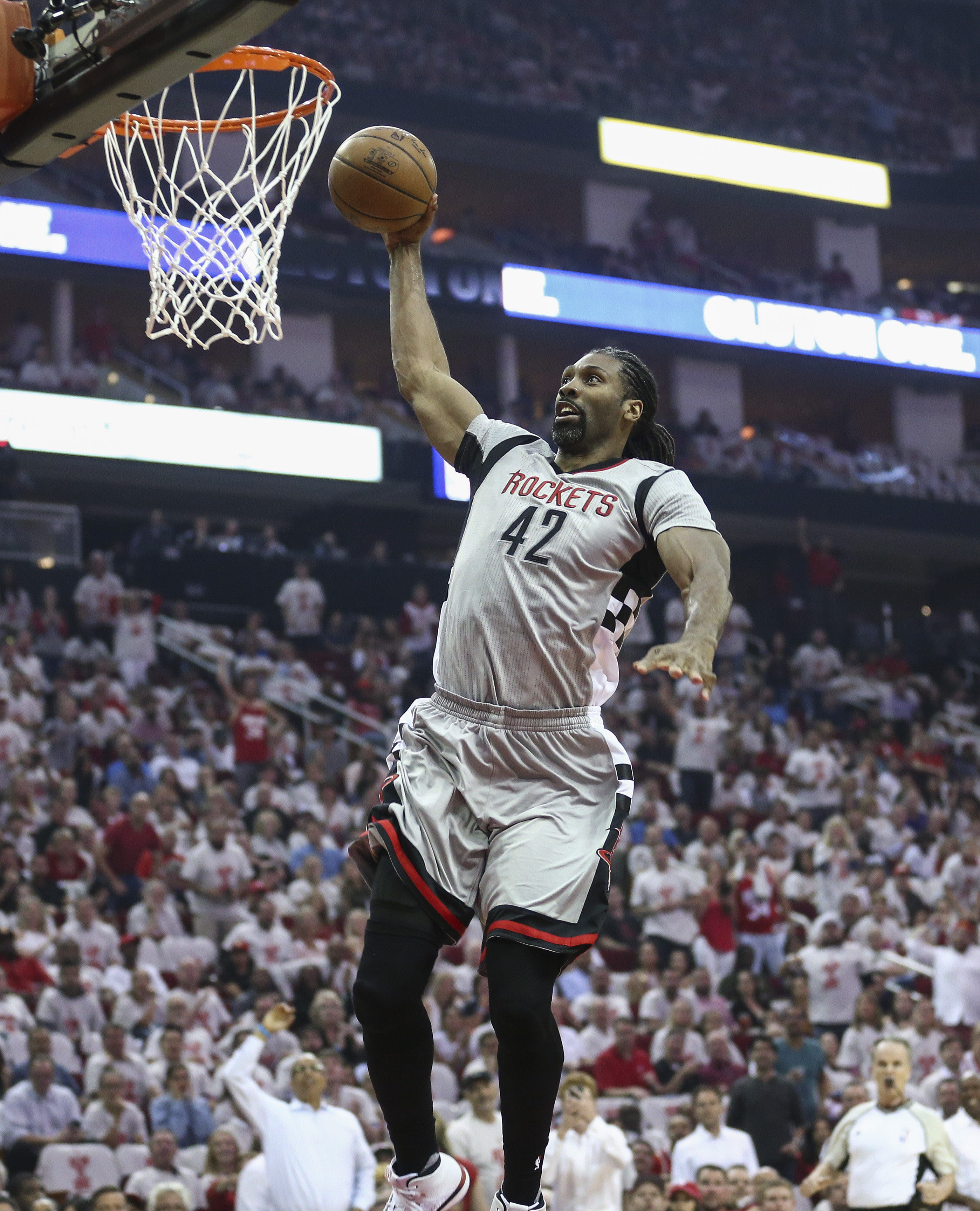Ho houston rockets nba championship - Rocket Fuel June 12 2017 Your One Stop Shop For Houston Rockets Local Sports And News From Around The League For Monday June 12 2017