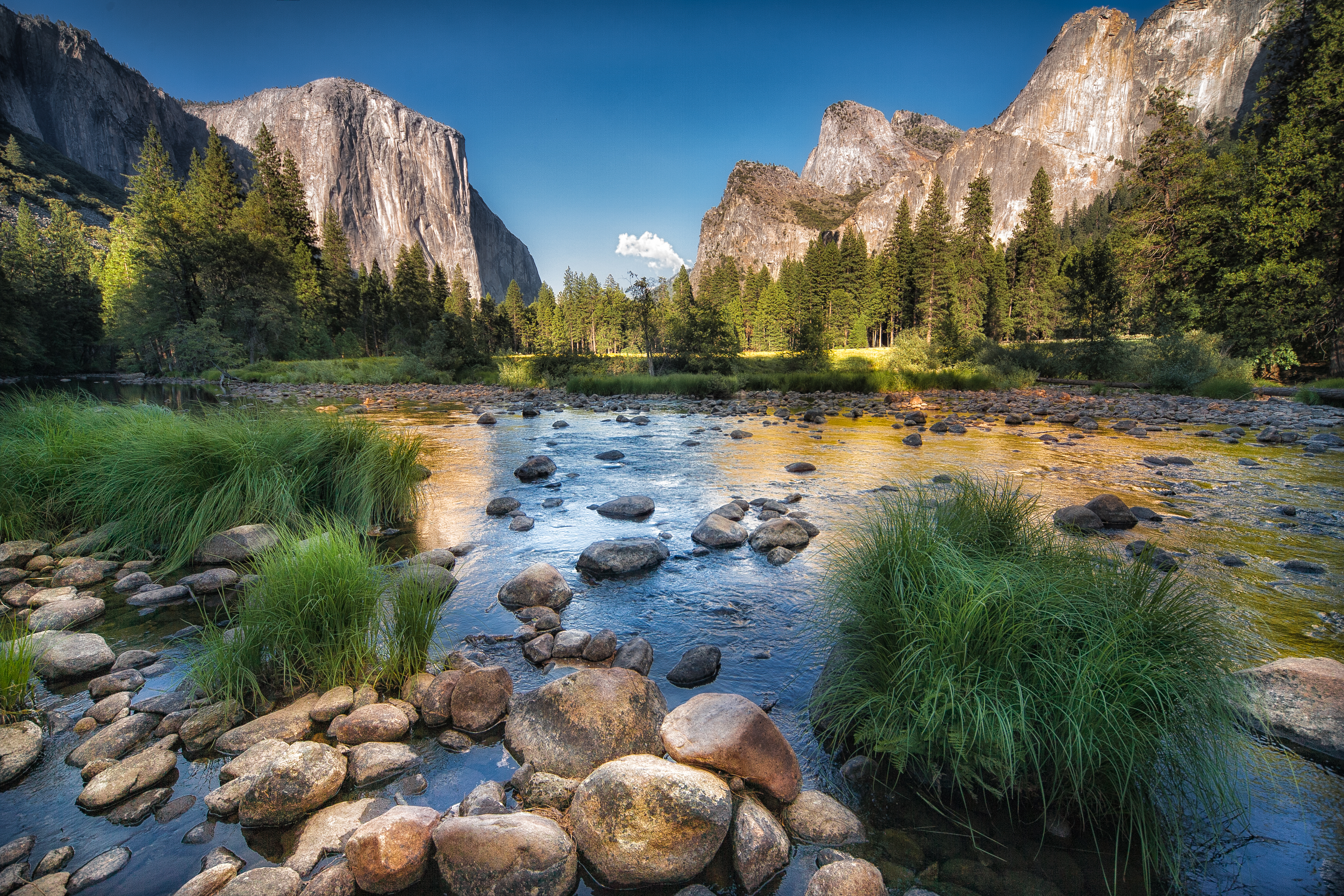 14 Instagram accounts that show our national parks in all their glory