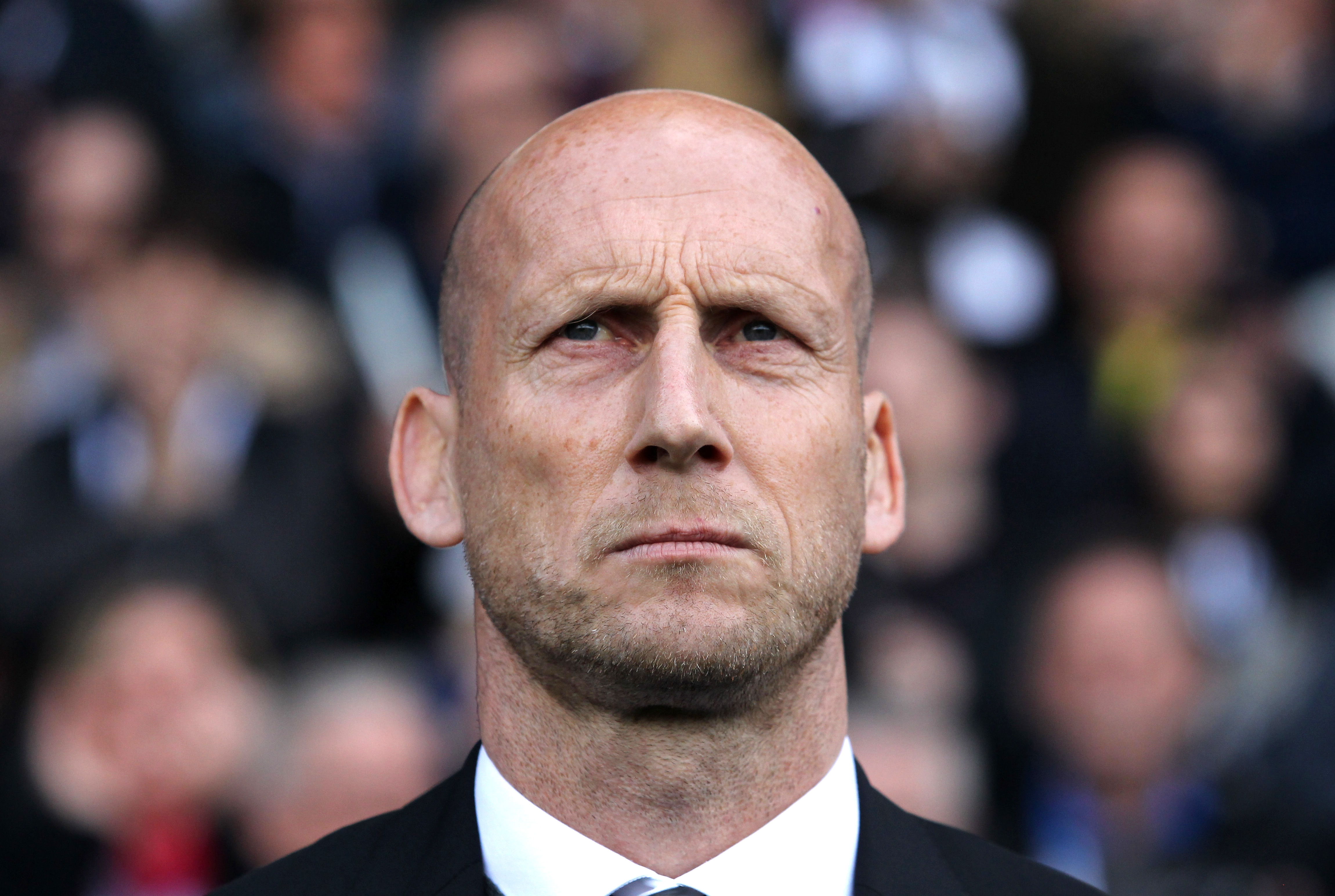Fulham v Reading - Sky Bet Championship Play Off: First Leg