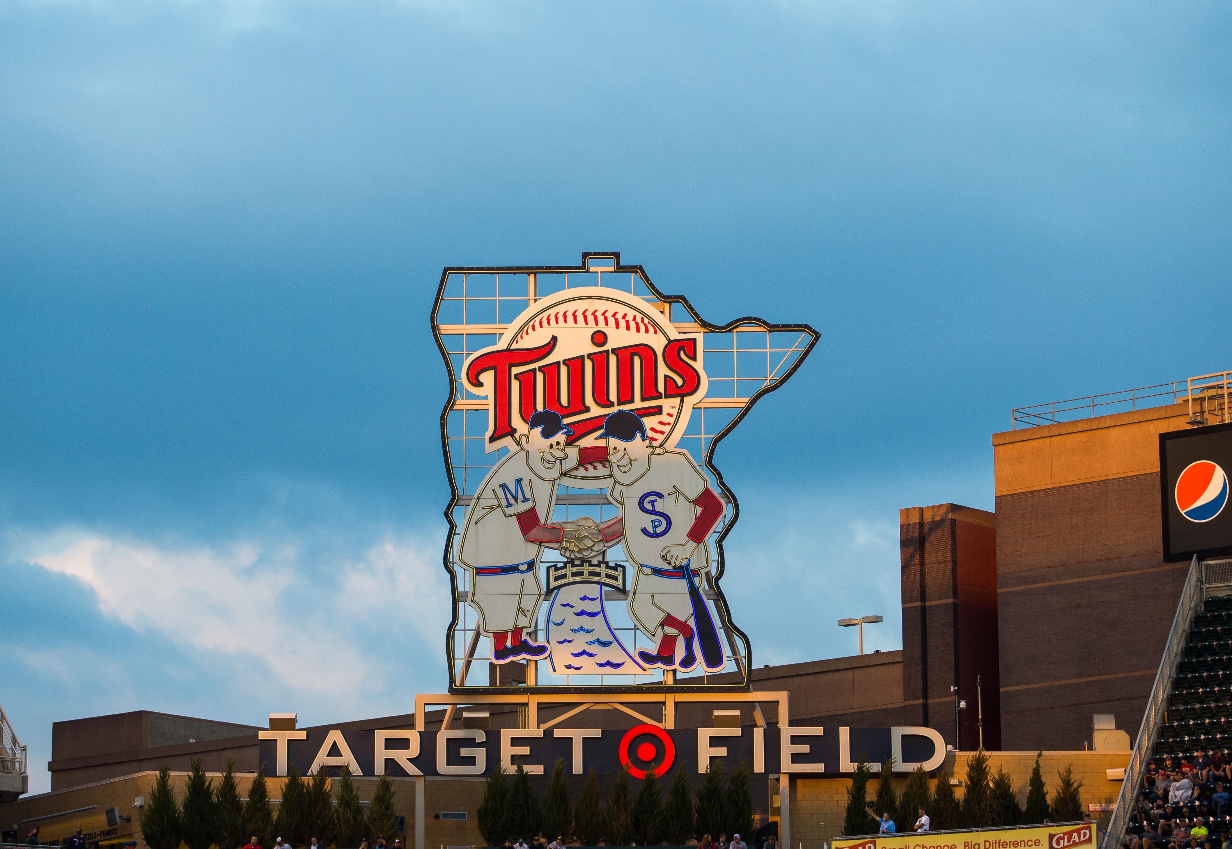 MLB: Baltimore Orioles at Minnesota Twins