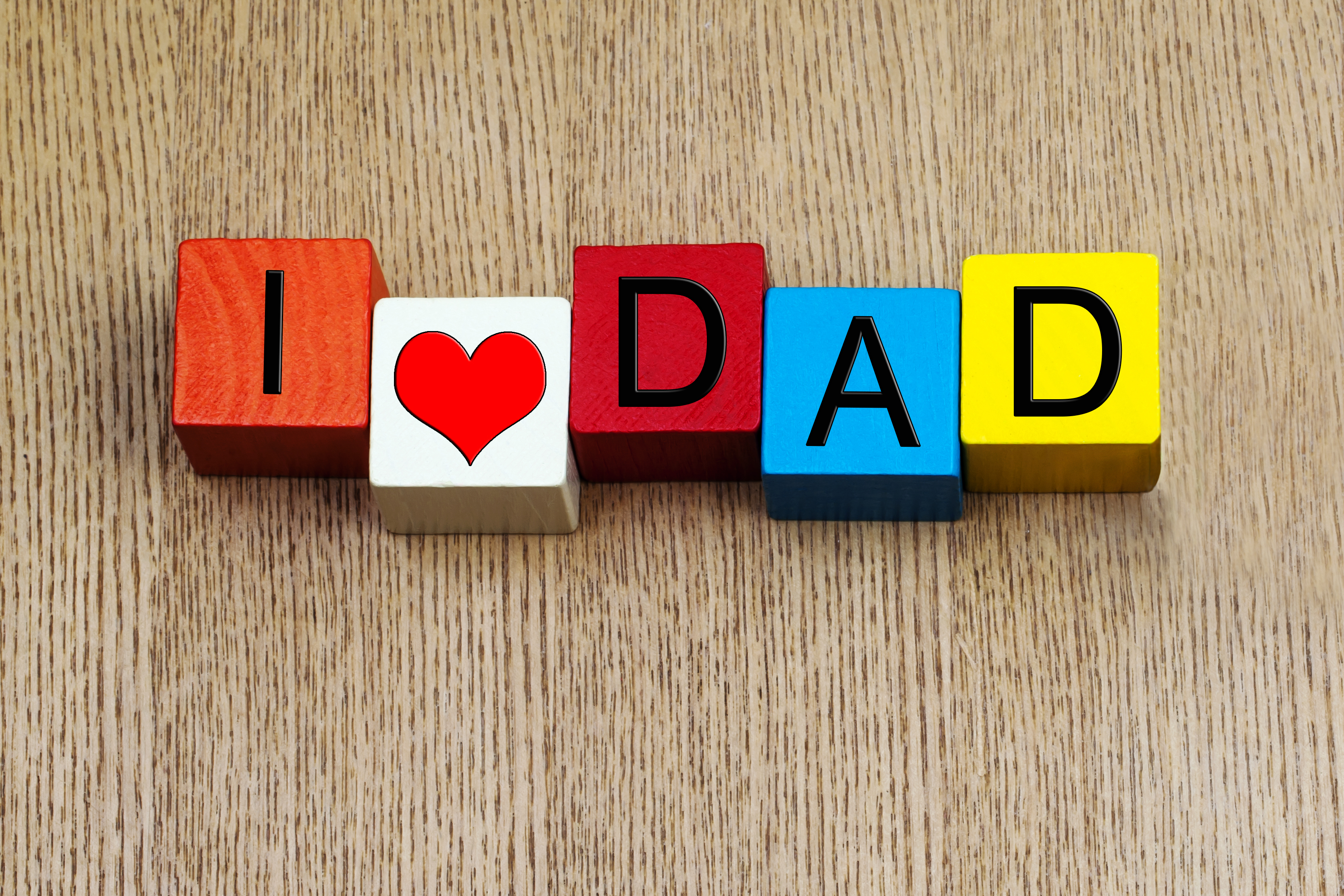 Father's Day: 5 things you didn't know you didn't know about the holiday