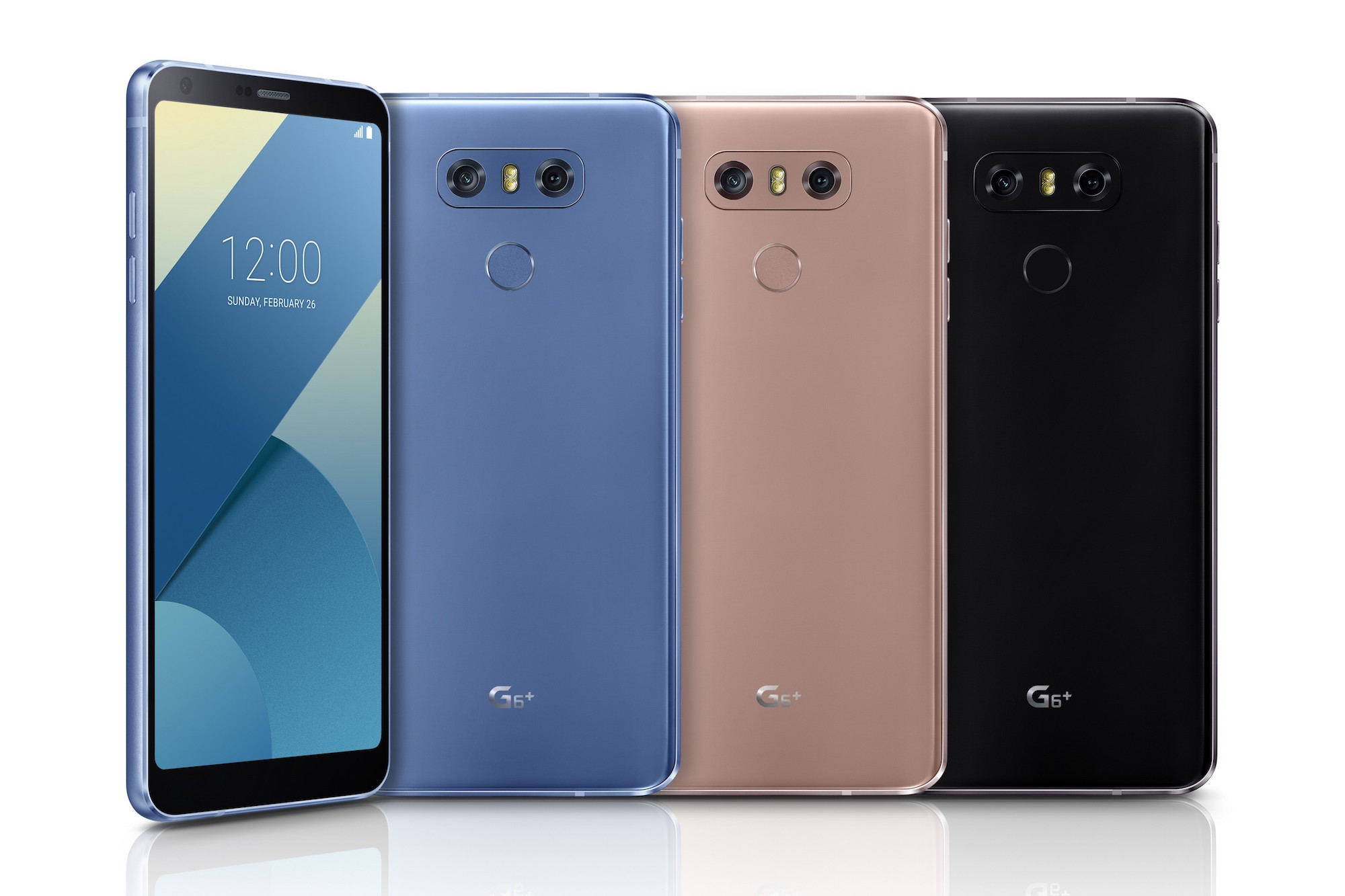 Colorfy coloring book for adults free online - Lg Finally Makes A G6 That Doesn T Skimp On Features