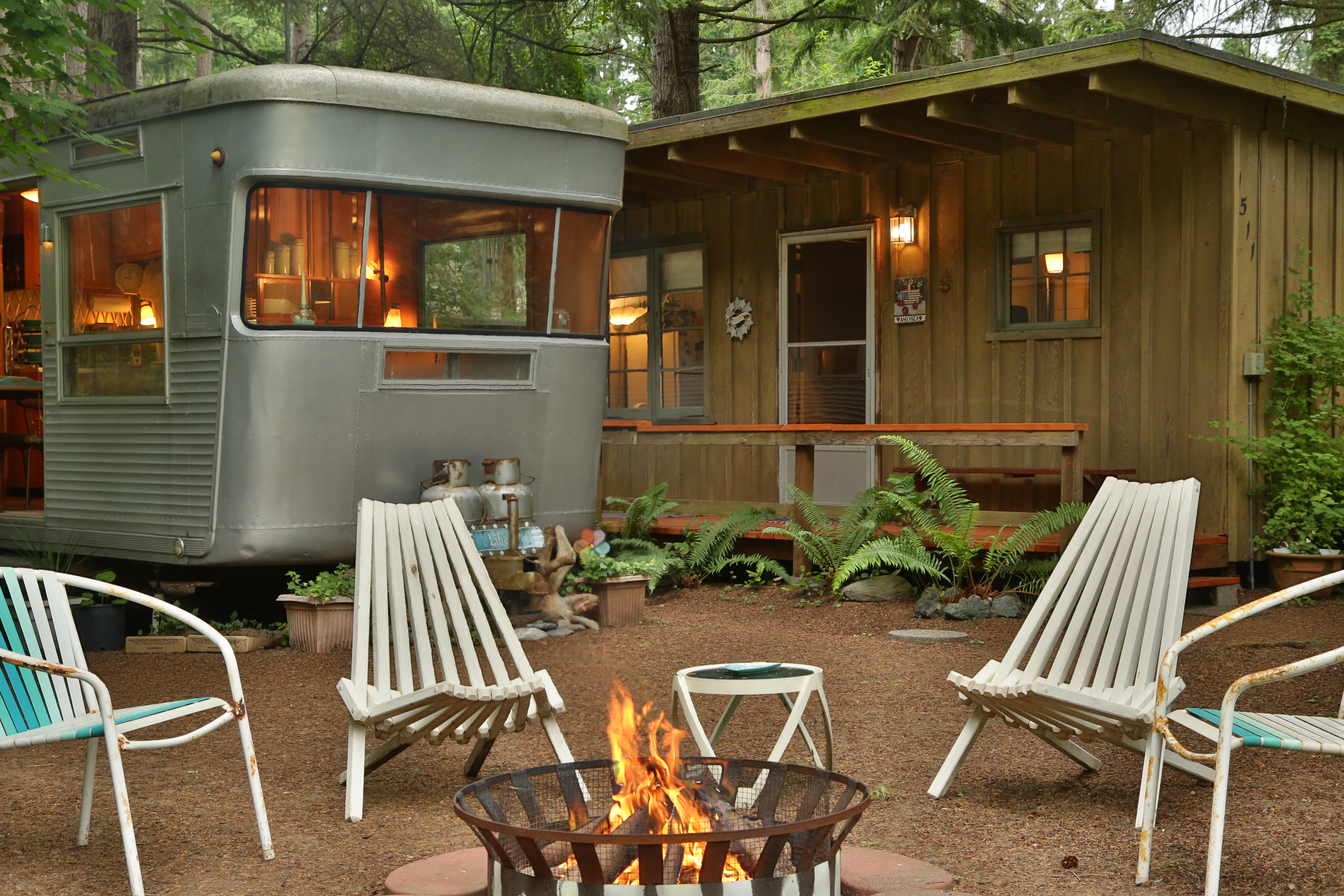 whidbey island seattle curbed seattle rh seattle curbed com whidbey island cabin hot tub whidbey island cottage community