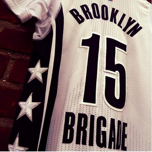 Brooklyn Brigade