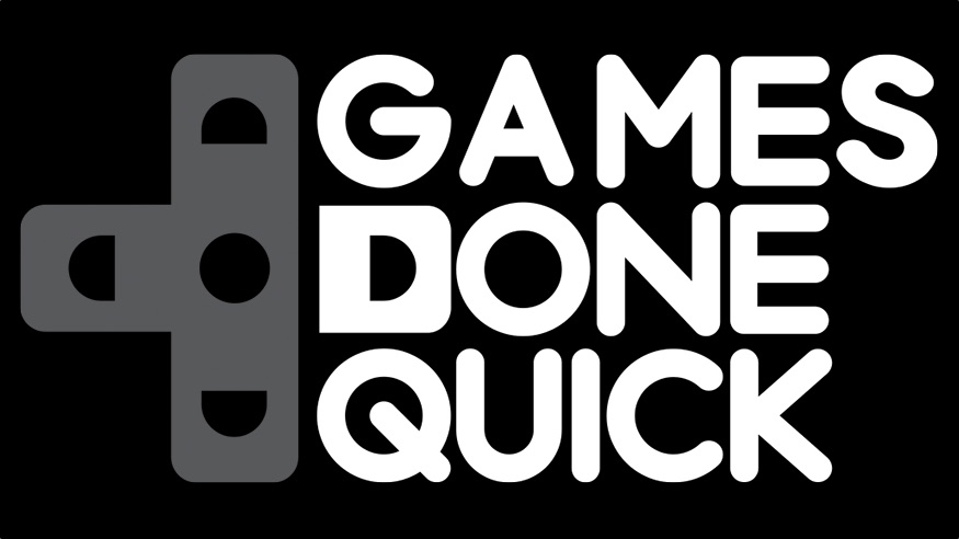 Summer Games Done Quick closes with another record, see the best runs here