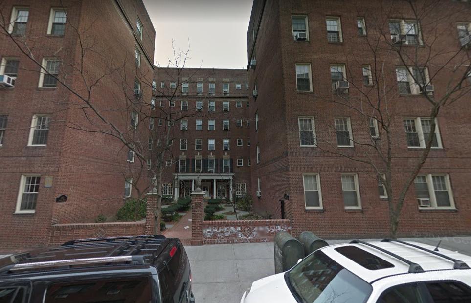Brooklyn Heights New York Curbed Ny