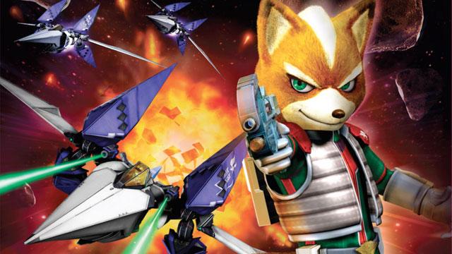 Star Fox 2 release a dream come true for game's creator