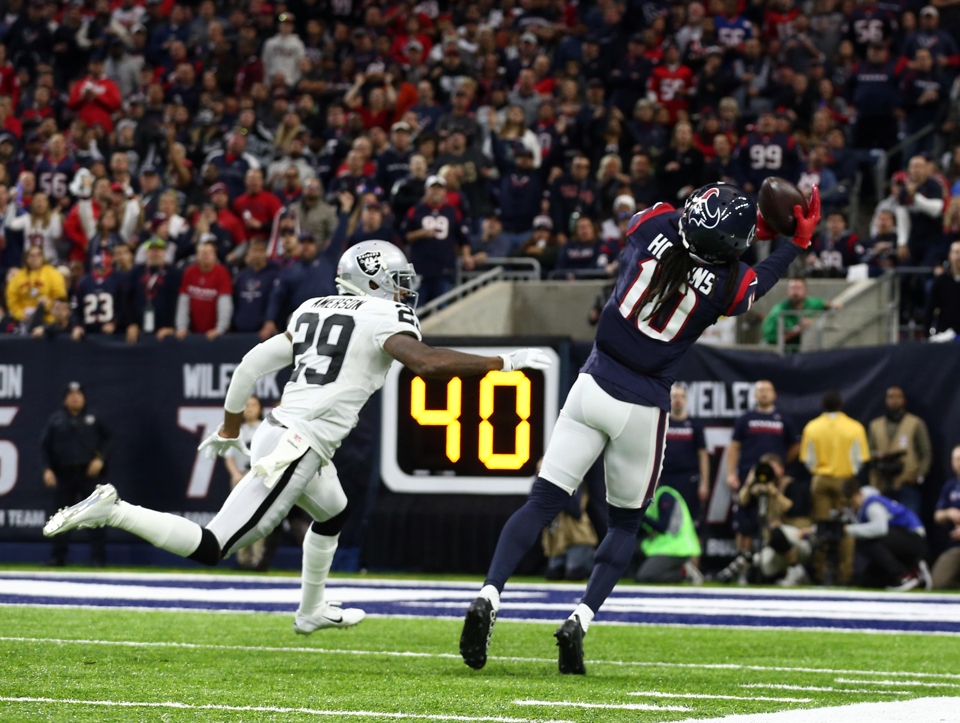 4081293ad83 DeAndre Hopkins will remind everyone how good he really is