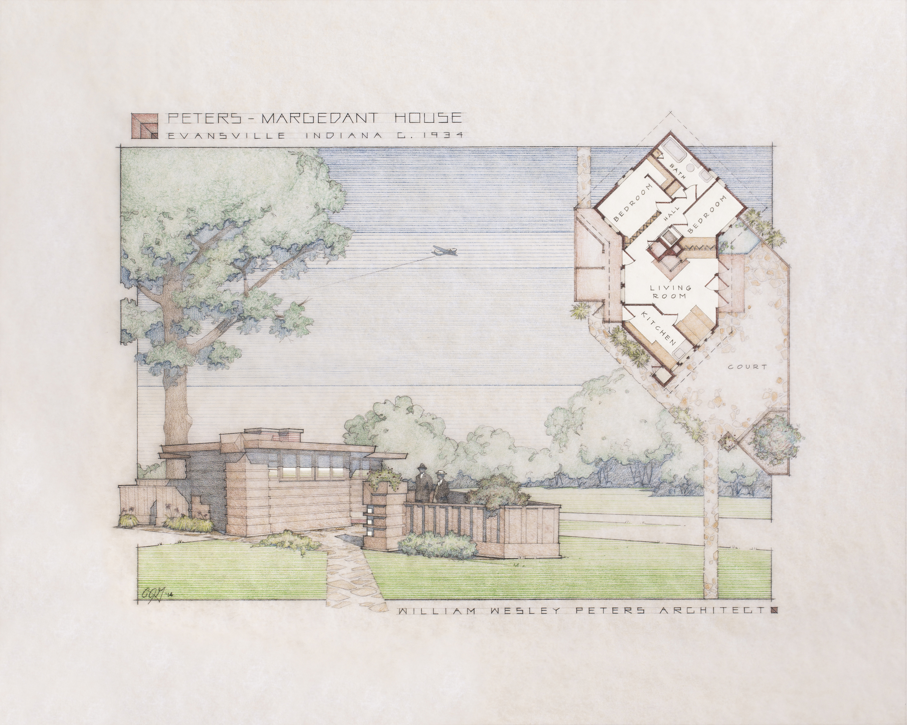 . Curbed Archives   Frank Lloyd Wright   Page 2