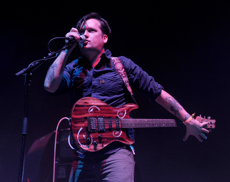 2013 Coachella Valley Music And Arts Festival – Day 1