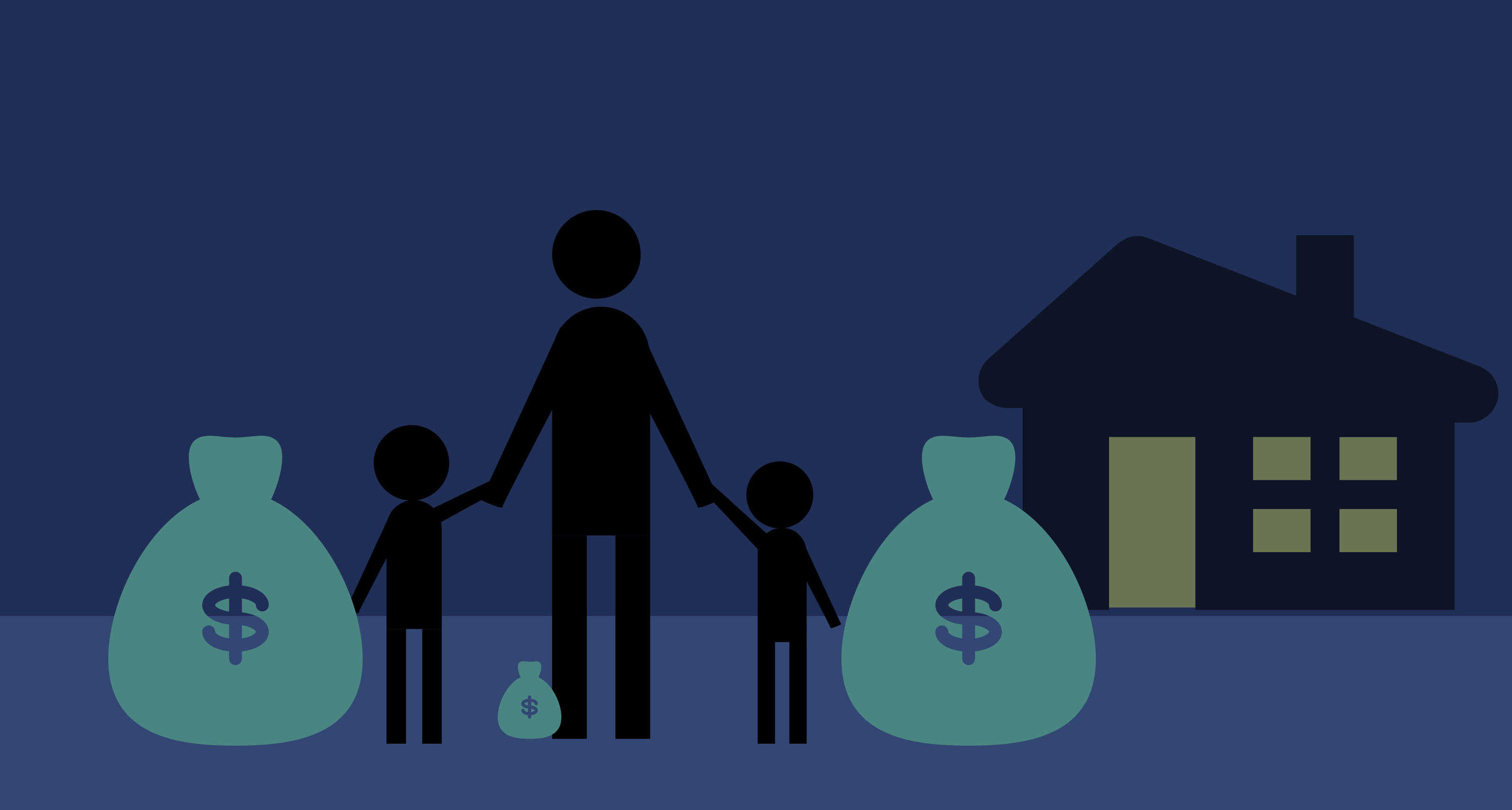 The 2 most popular critiques of basic income are both wrong