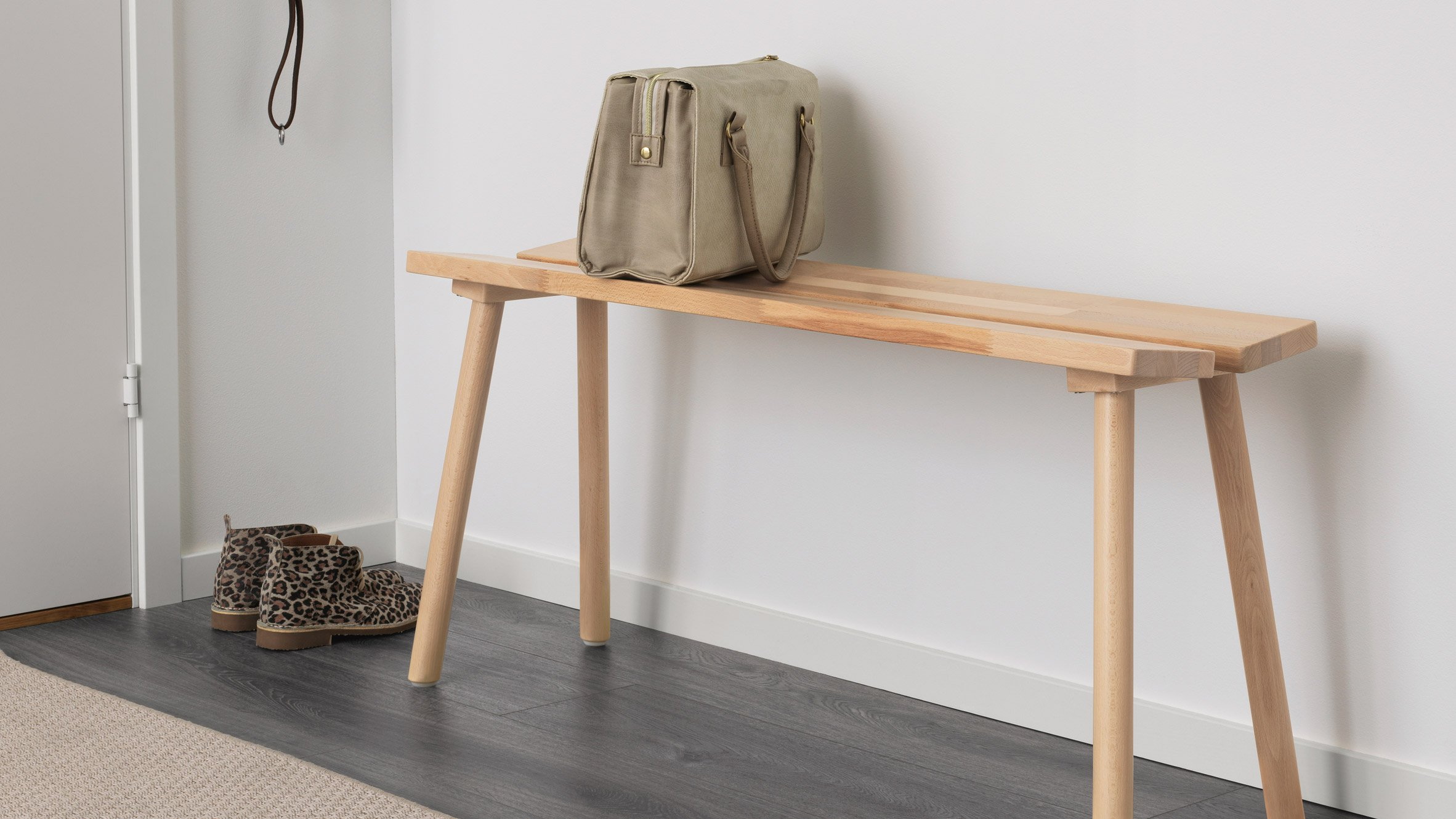 Furniture Curbed - Ikea has launched its own pet furniture collection and its paw some