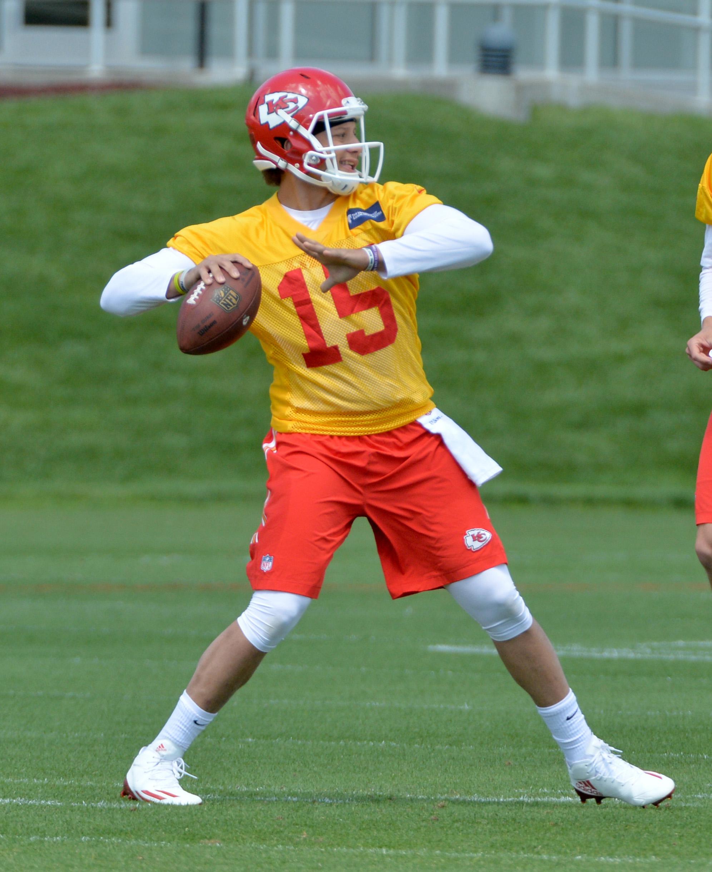 2017 NFL Draft: 49ers Picks, Mock Drafts, News, Rumors
