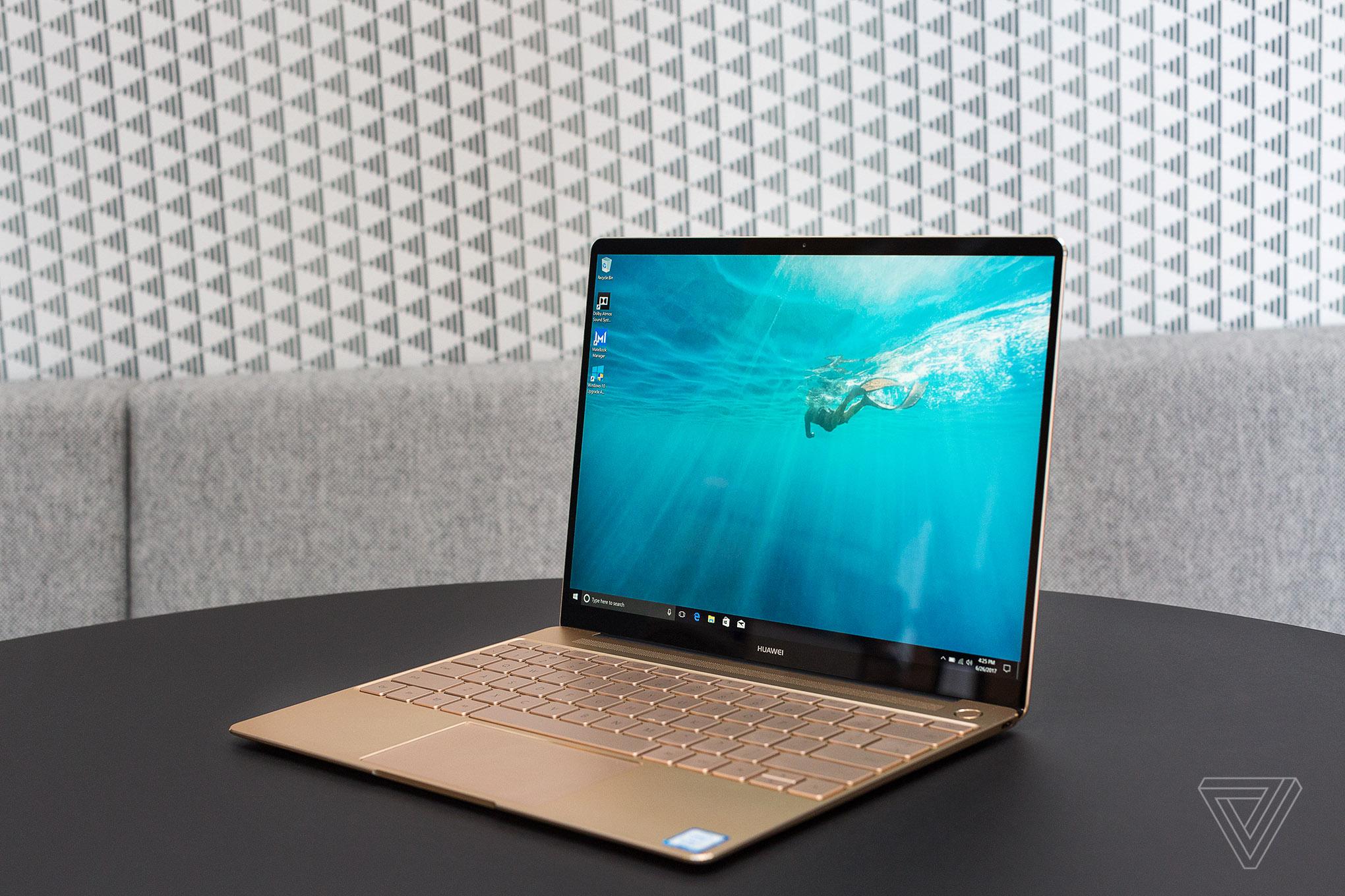 Black friday laptop computer deals online