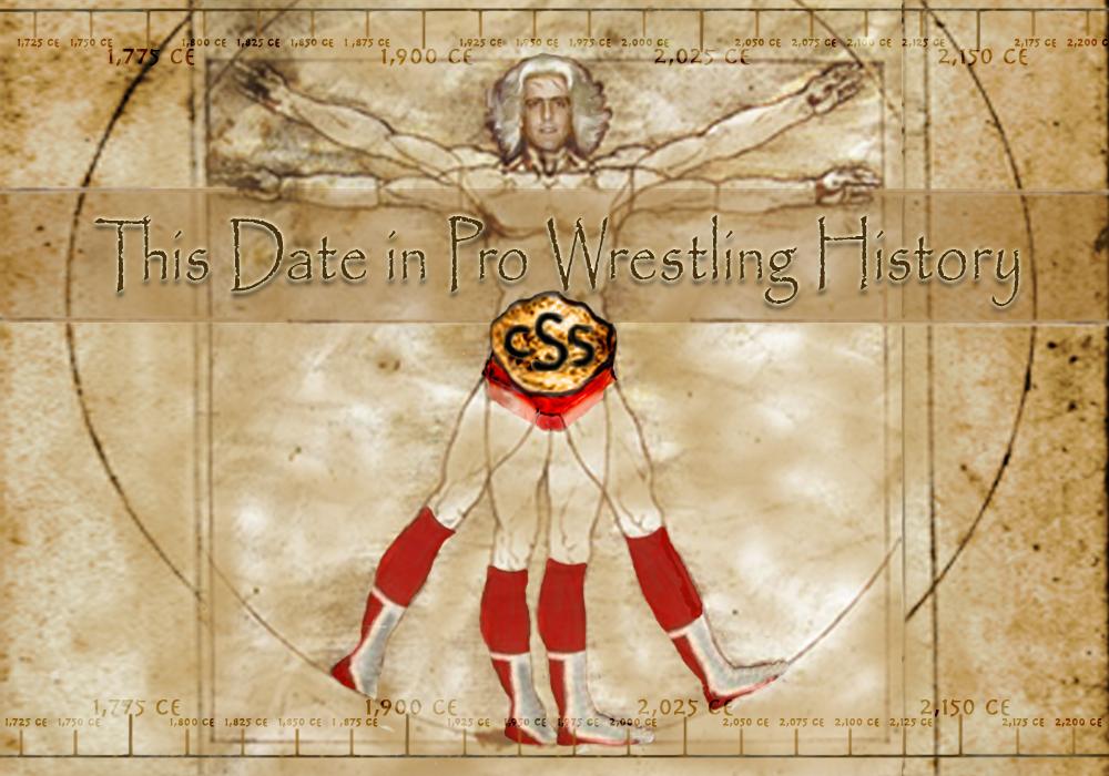 Logo-Date-in-History