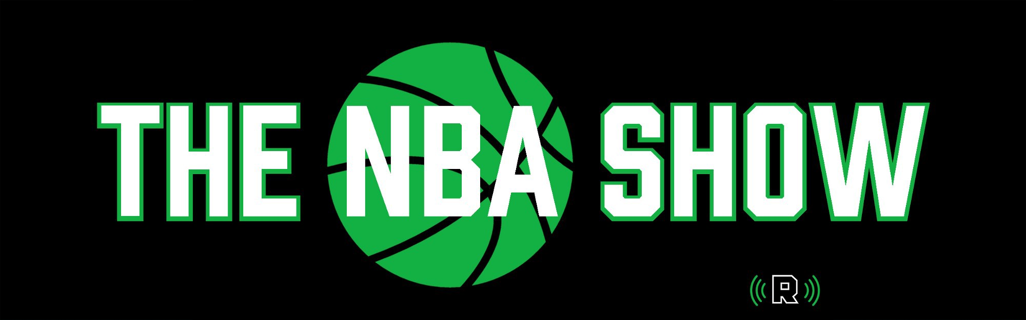 f95ab77390f2 The Ringer NBA Show Profile and Activity - Page 2 - The Ringer