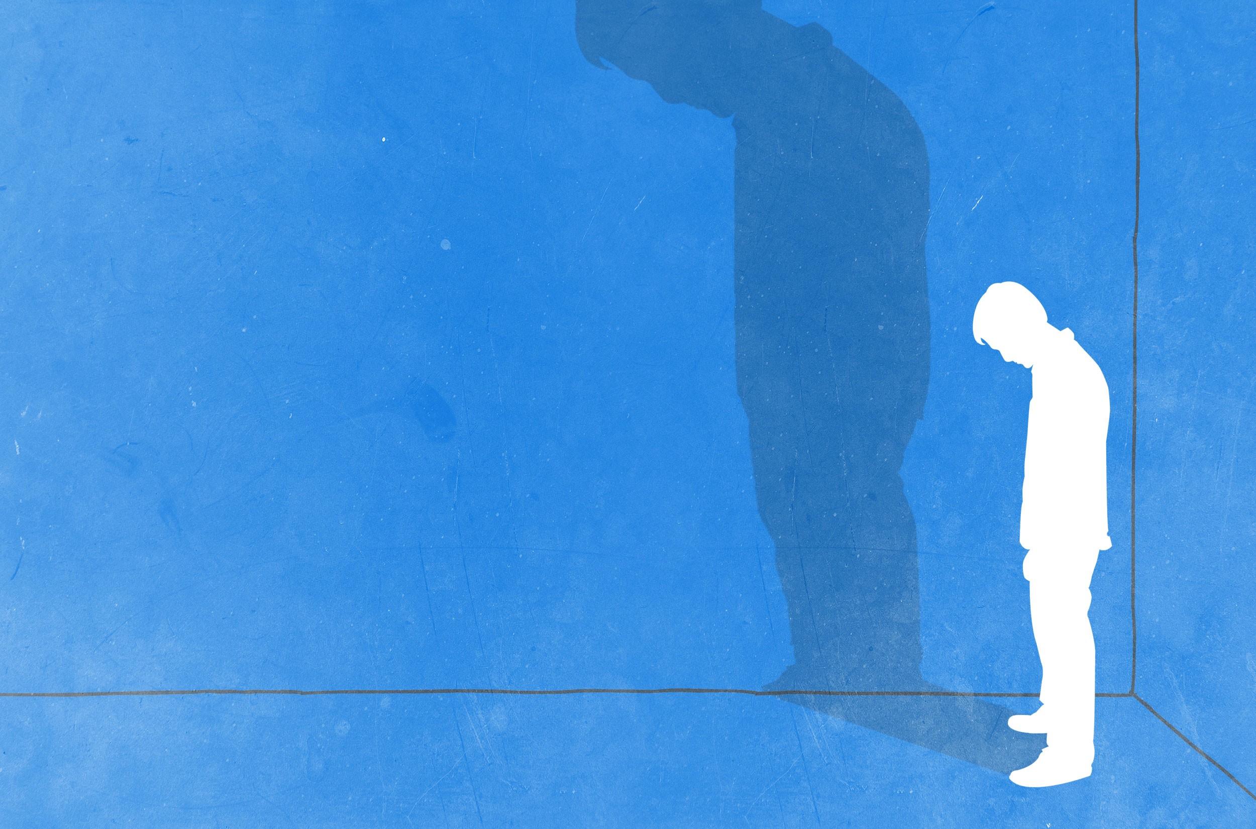 (Getty Images/Ringer illustration)