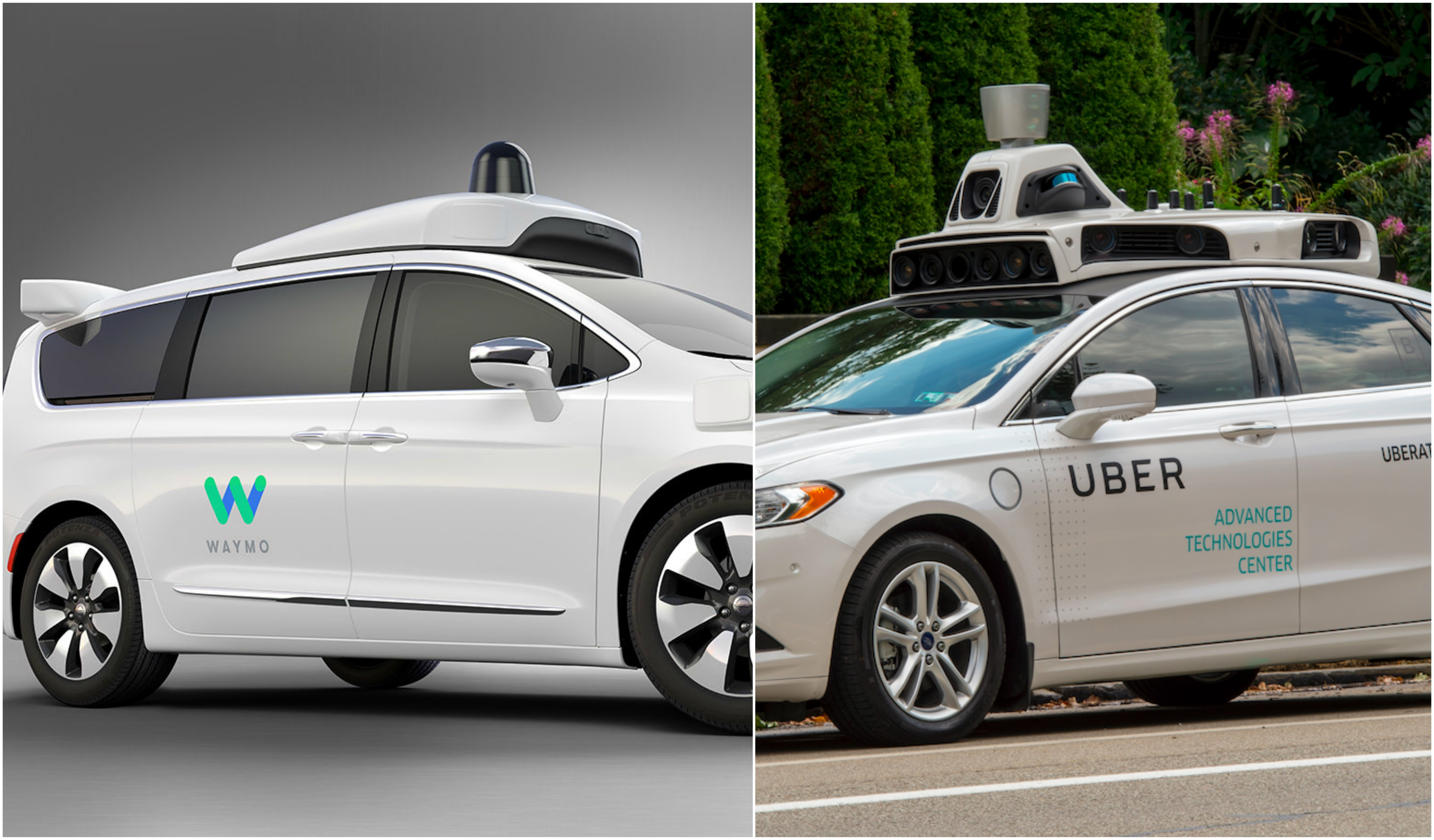 What technology does uber use - What Kind Of Cars Does Uber Use What Kind Of Cars Does Uber Use