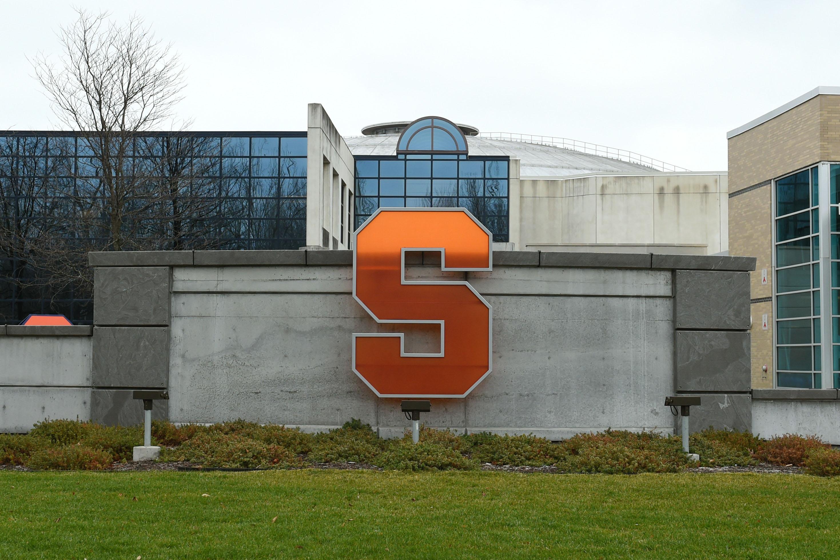 NCAA Football: Syracuse-Dino Babers Press Conference