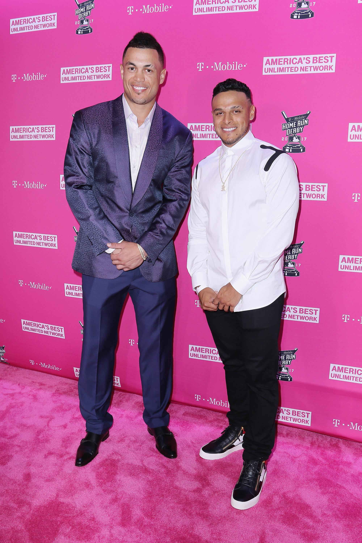 T-Mobile Presents Derby After Dark