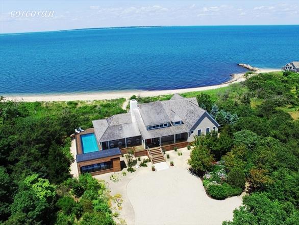 expensive beach homes amagansett hamptons curbed hamptons