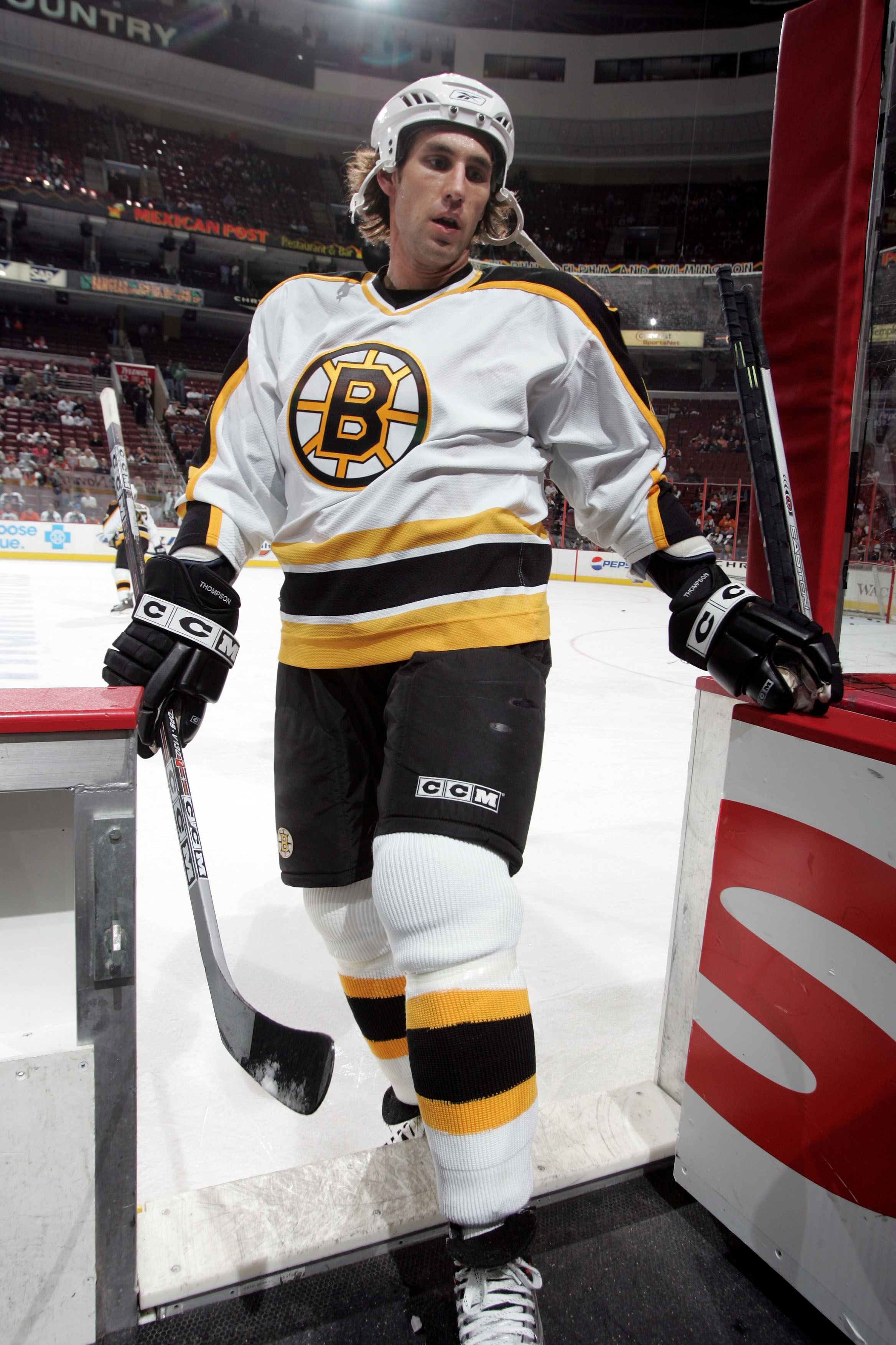 Boston Bruins Schedule, Roster, News, and Rumors | Stanley Cup of Chowder