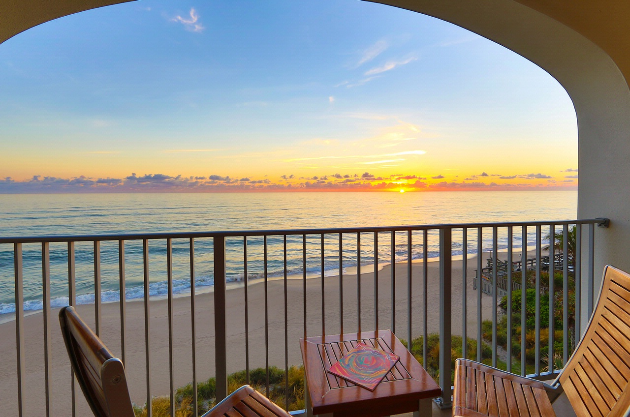 Coloring book real estate - Road Trip From Miami The 12 Best Places To Stay Mapped Miami Offers Year Round Sunshine And An Array Of Engaging Activities But Sometimes The City Can Be