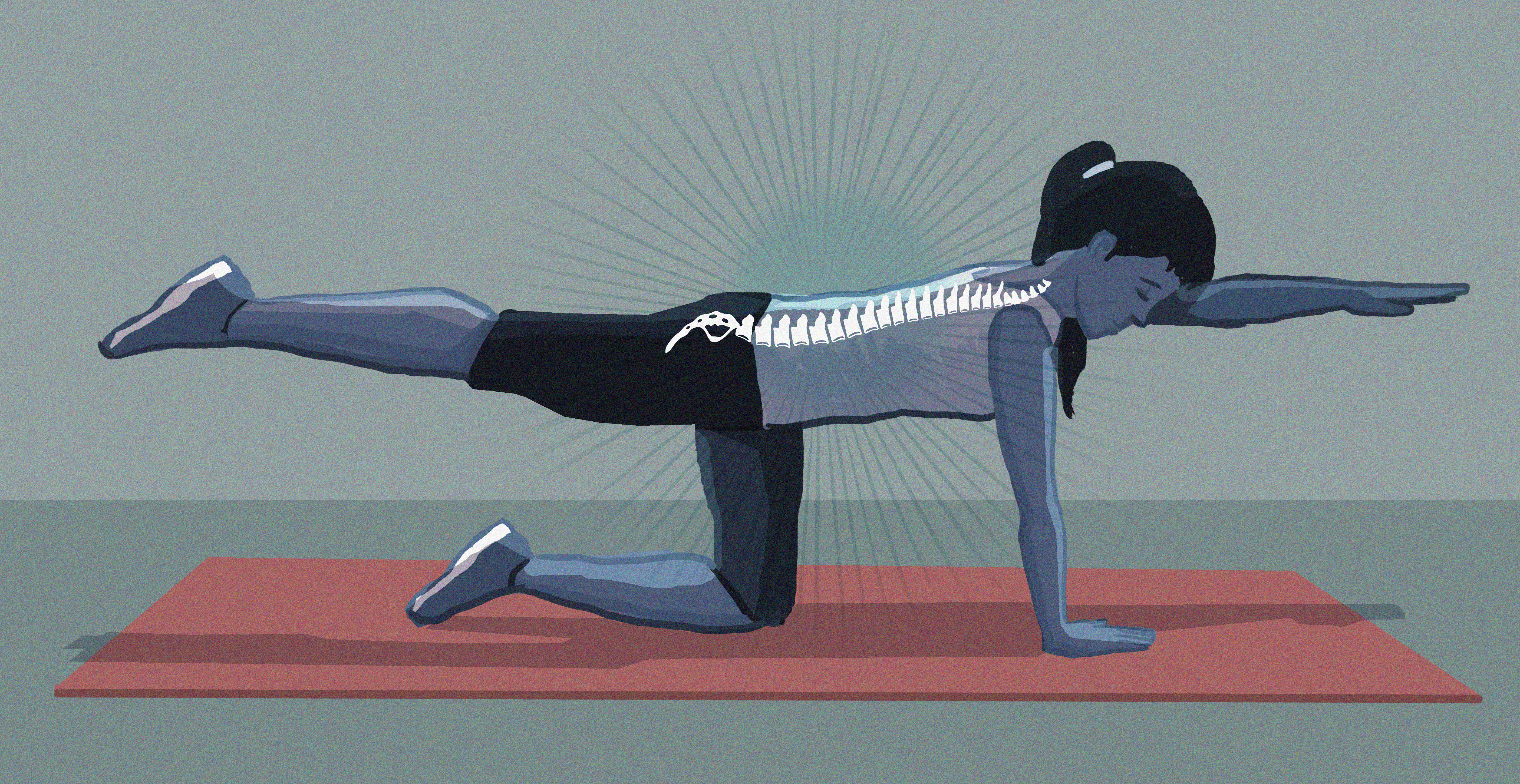 A comprehensive guide to the new science of treating lower back pain - Vox