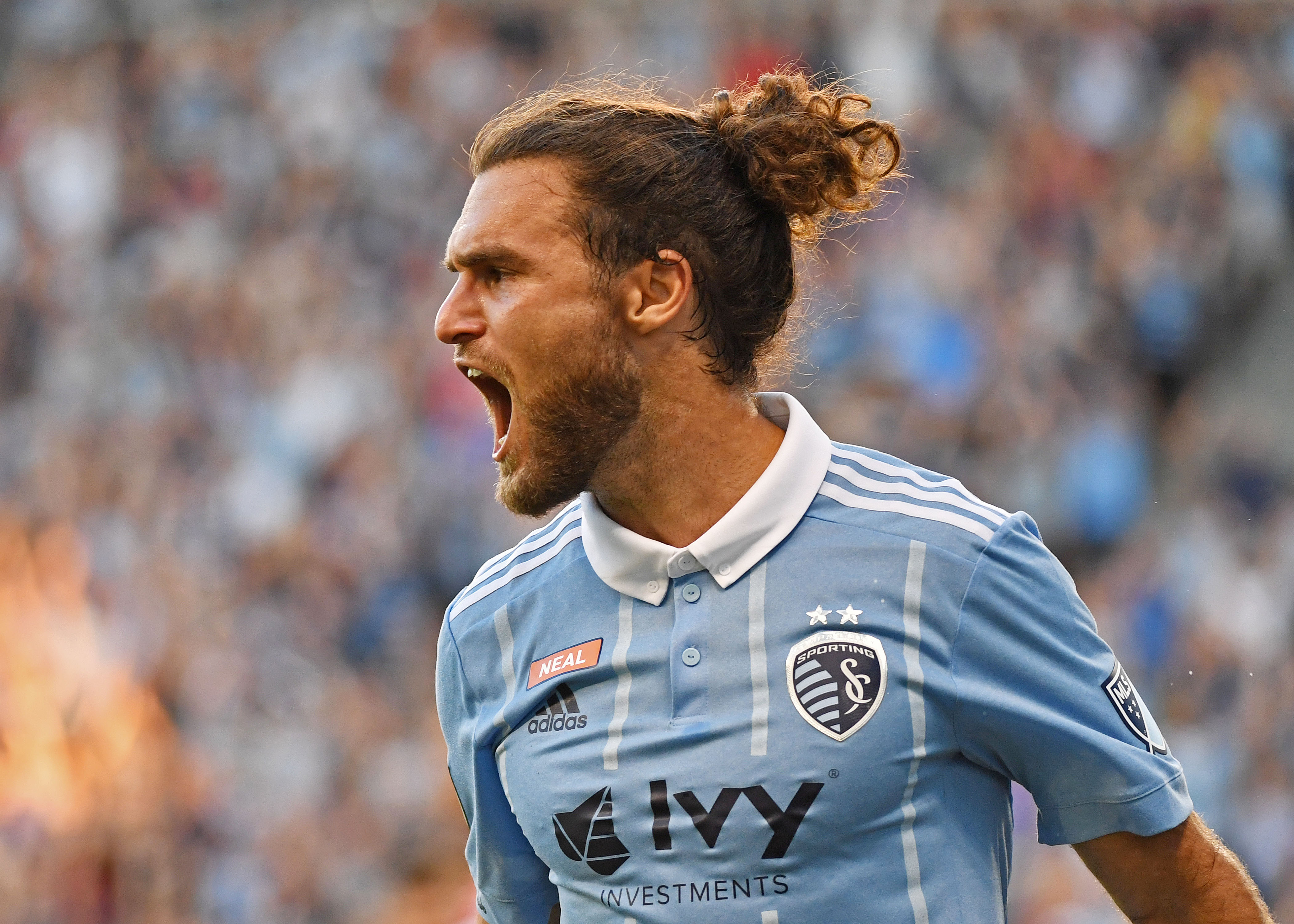 A Haters Guide to Sporting Kansas City - Dirty South Soccer