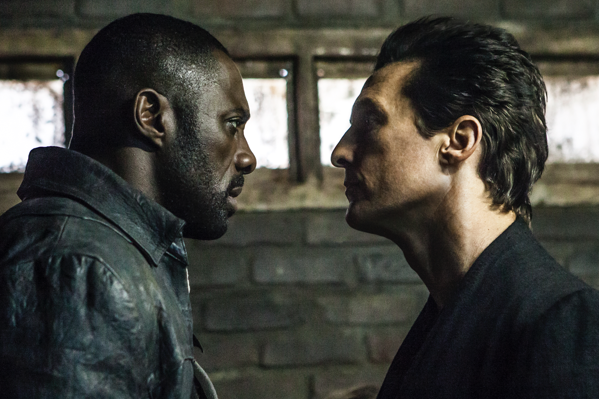 Essay the verge the dark tower books move fluidly between genres and the film is afraid of all of them fandeluxe Gallery