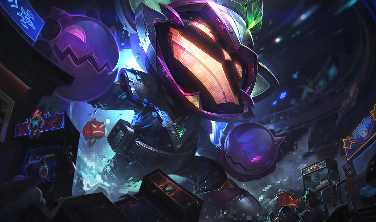 The Rift Herald Archives - Guides - Page 2