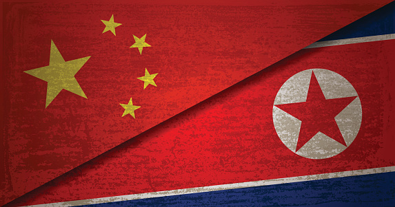 China's North Korea problem is worse than ours