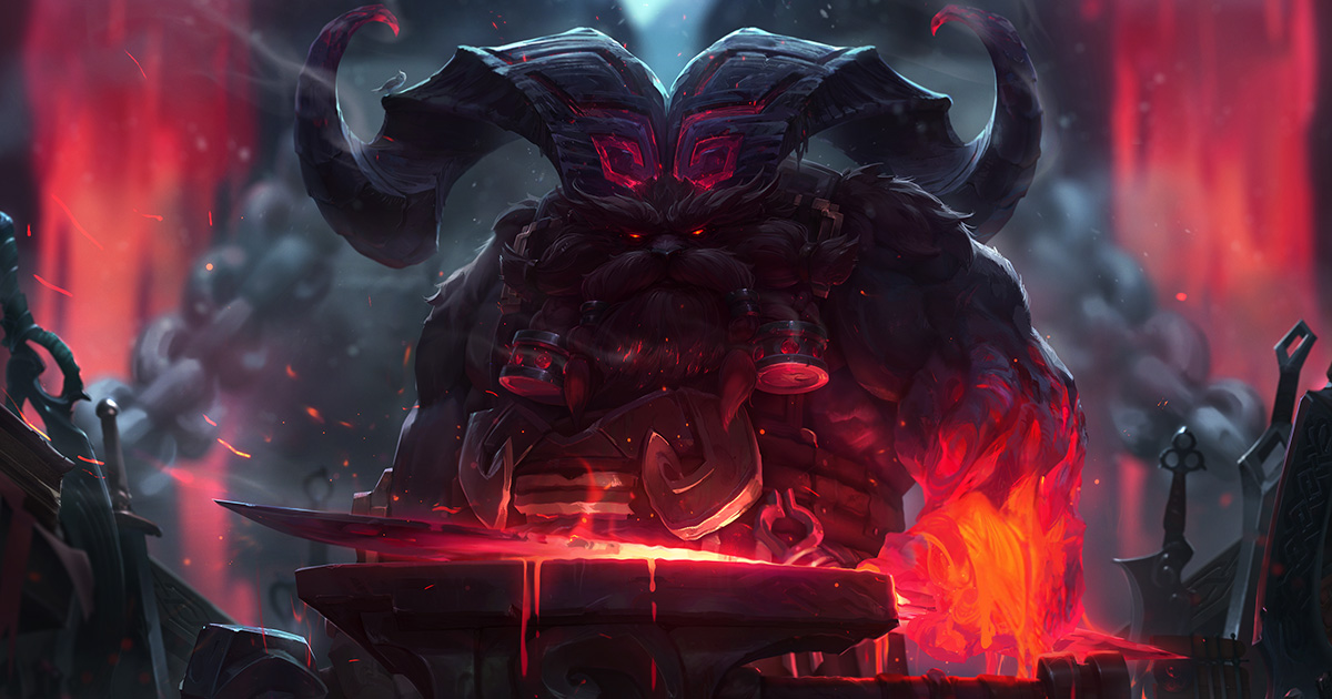 Dota 2 patch 6801 environment article