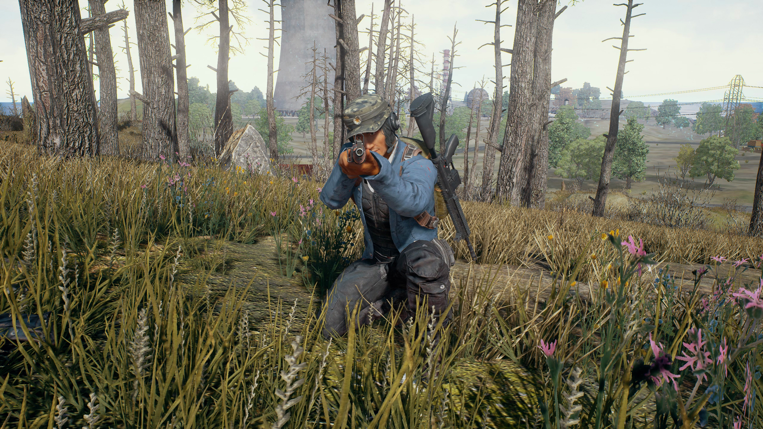 Your biggest PUBG questions, answered