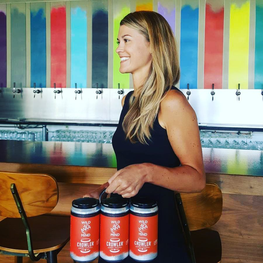 Growlers, Cowlers, tours and more inside the best taprooms of the Twin Cities.